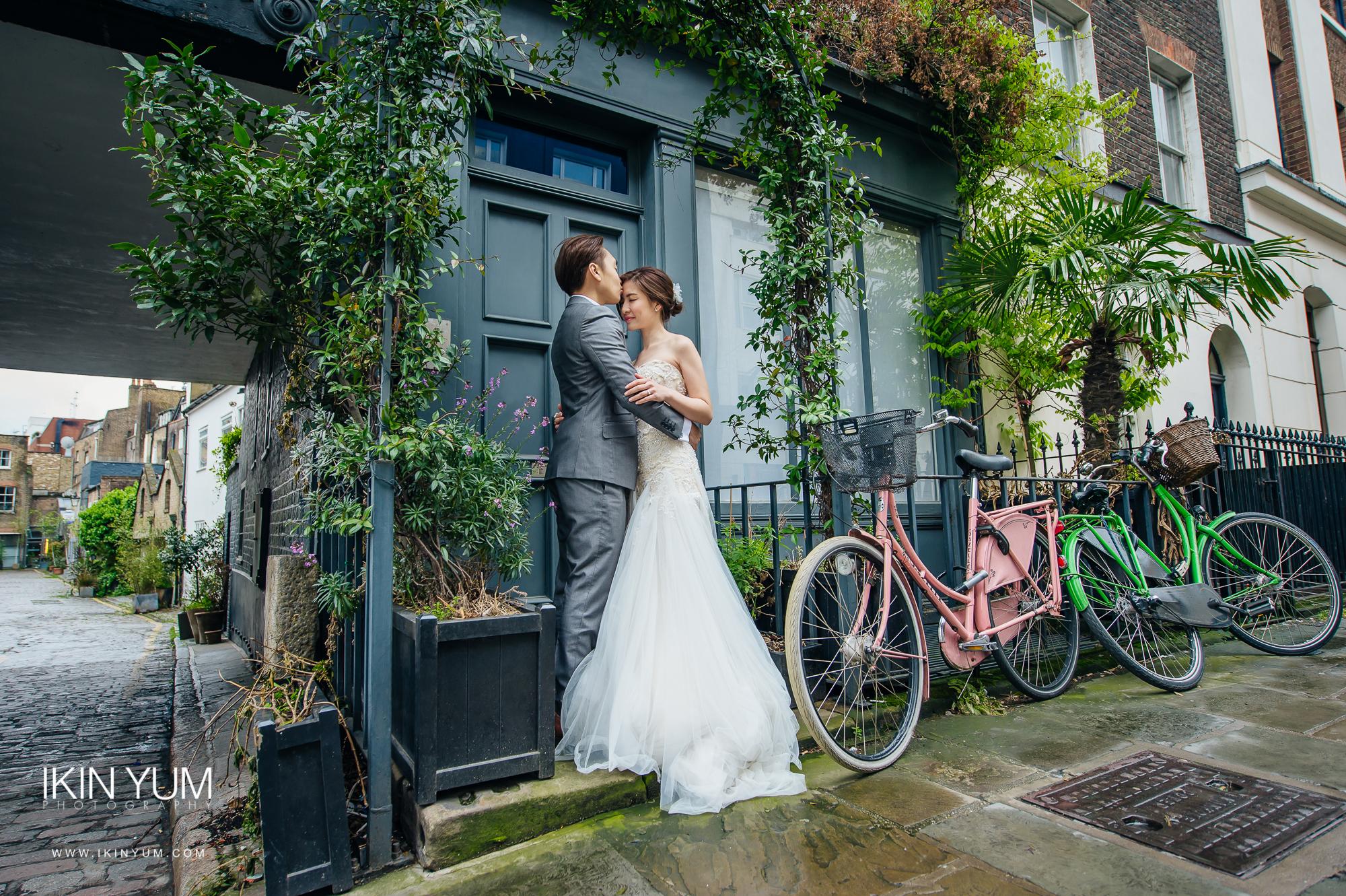 Pre-Wedding Shoot - London - Stephaine + Calvin-151.jpg