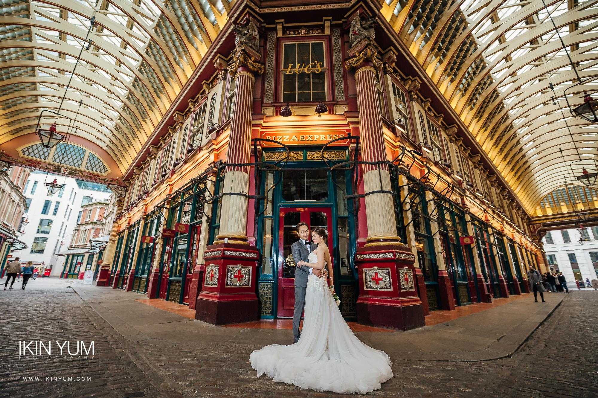 Pre-Wedding Shoot - London - Stephaine + Calvin-158.jpg