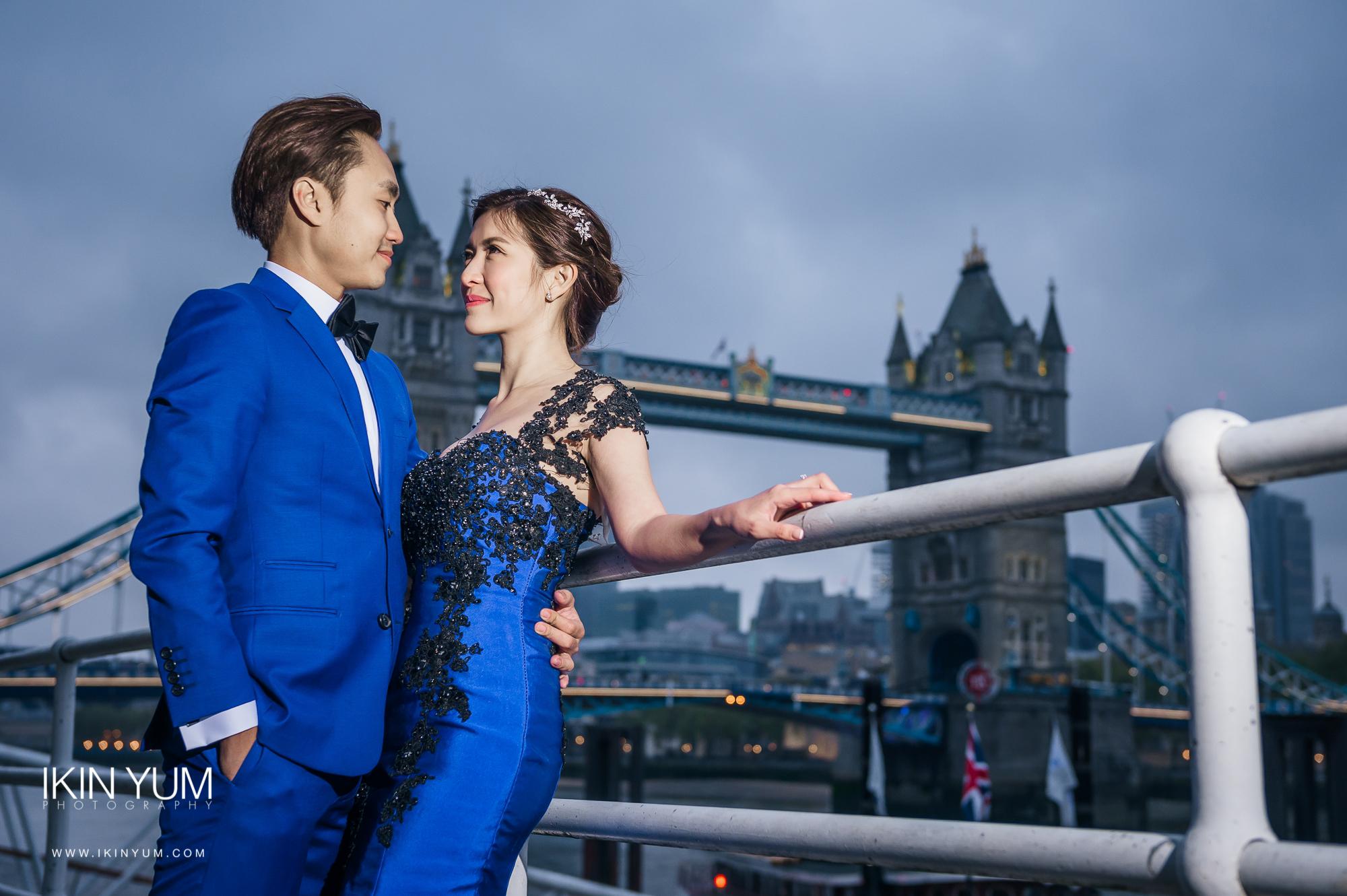 Pre-Wedding Shoot - London - Stephaine + Calvin-193.jpg