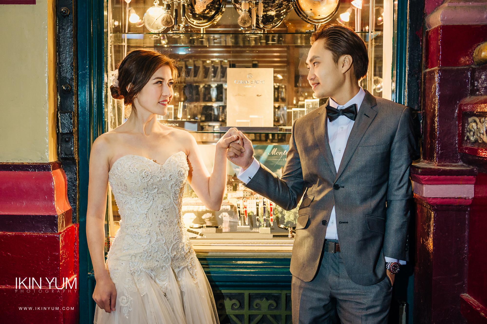 Pre-Wedding Shoot - London - Stephaine + Calvin-174.jpg