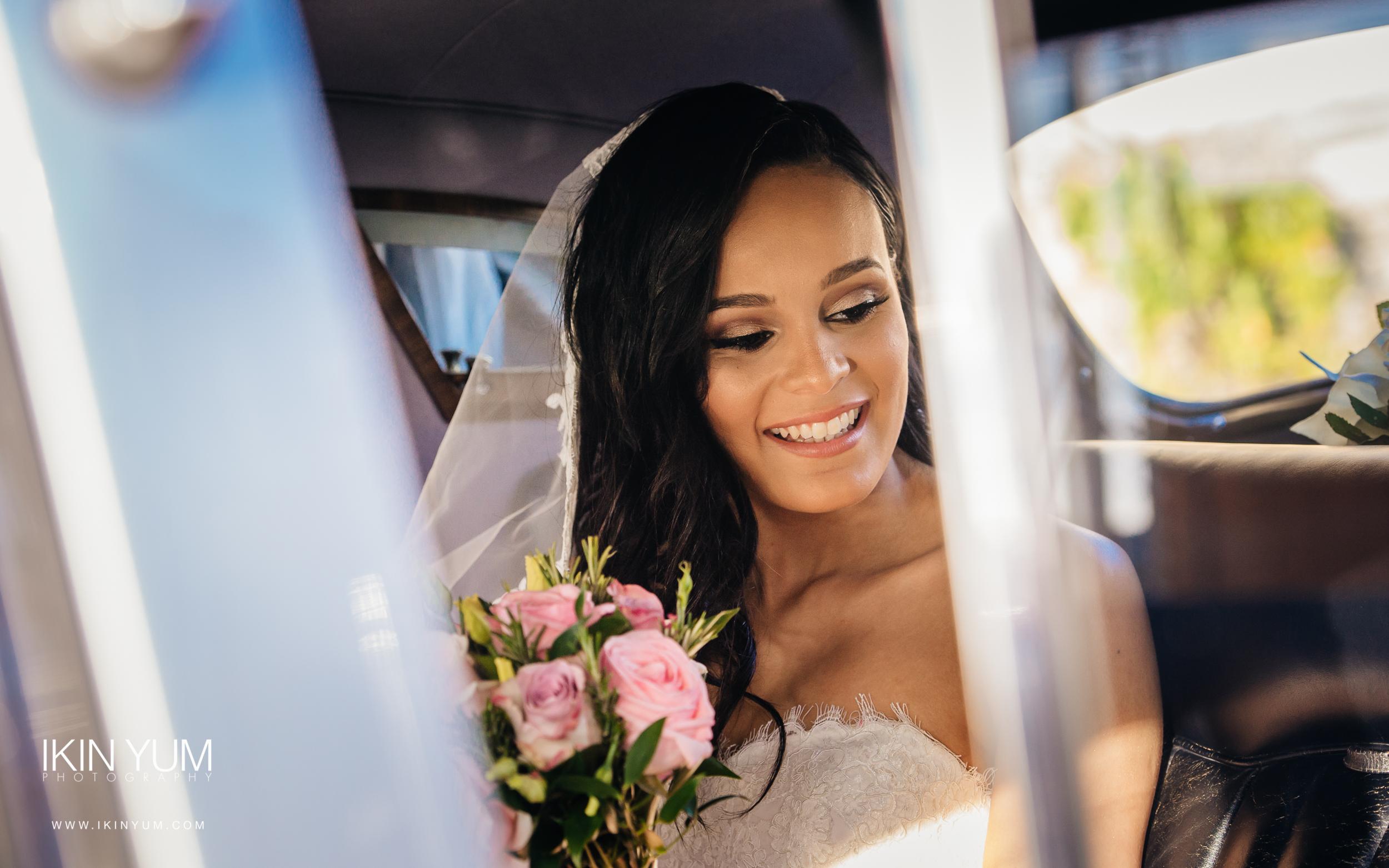 Morden Hall - Wedding - Ikin Yum Photography-070.jpg