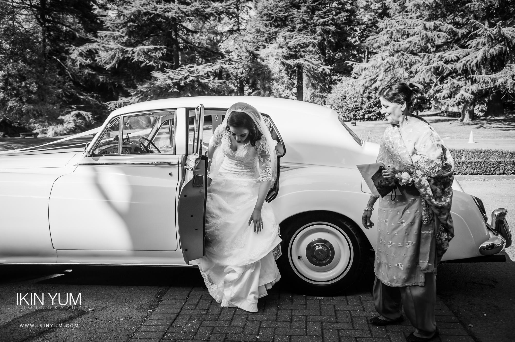 Laura Ashley Manor Wedding - Ikin Yum Photography-017.jpg