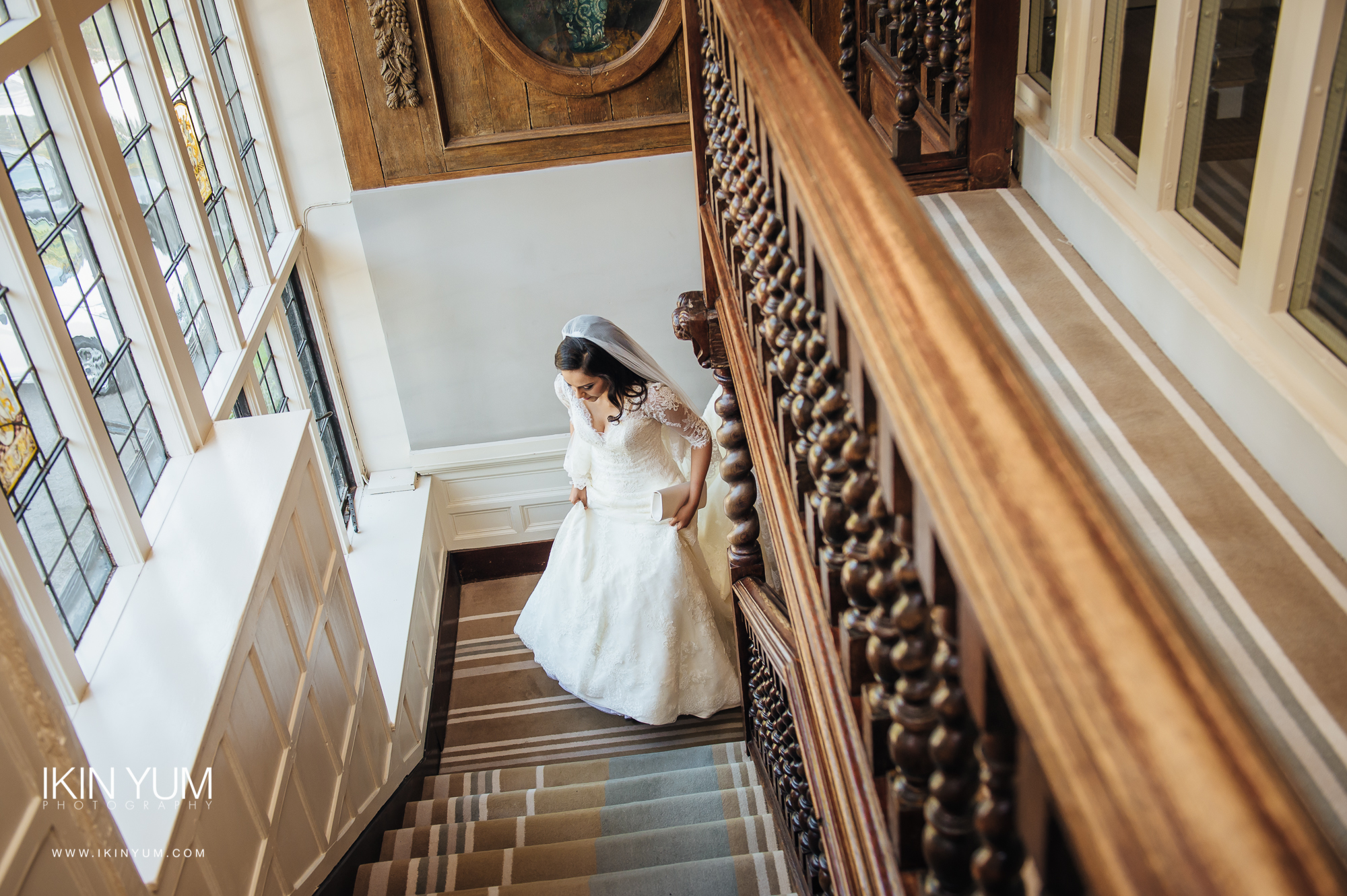 Laura Ashley Manor Wedding - Ikin Yum Photography-018.jpg