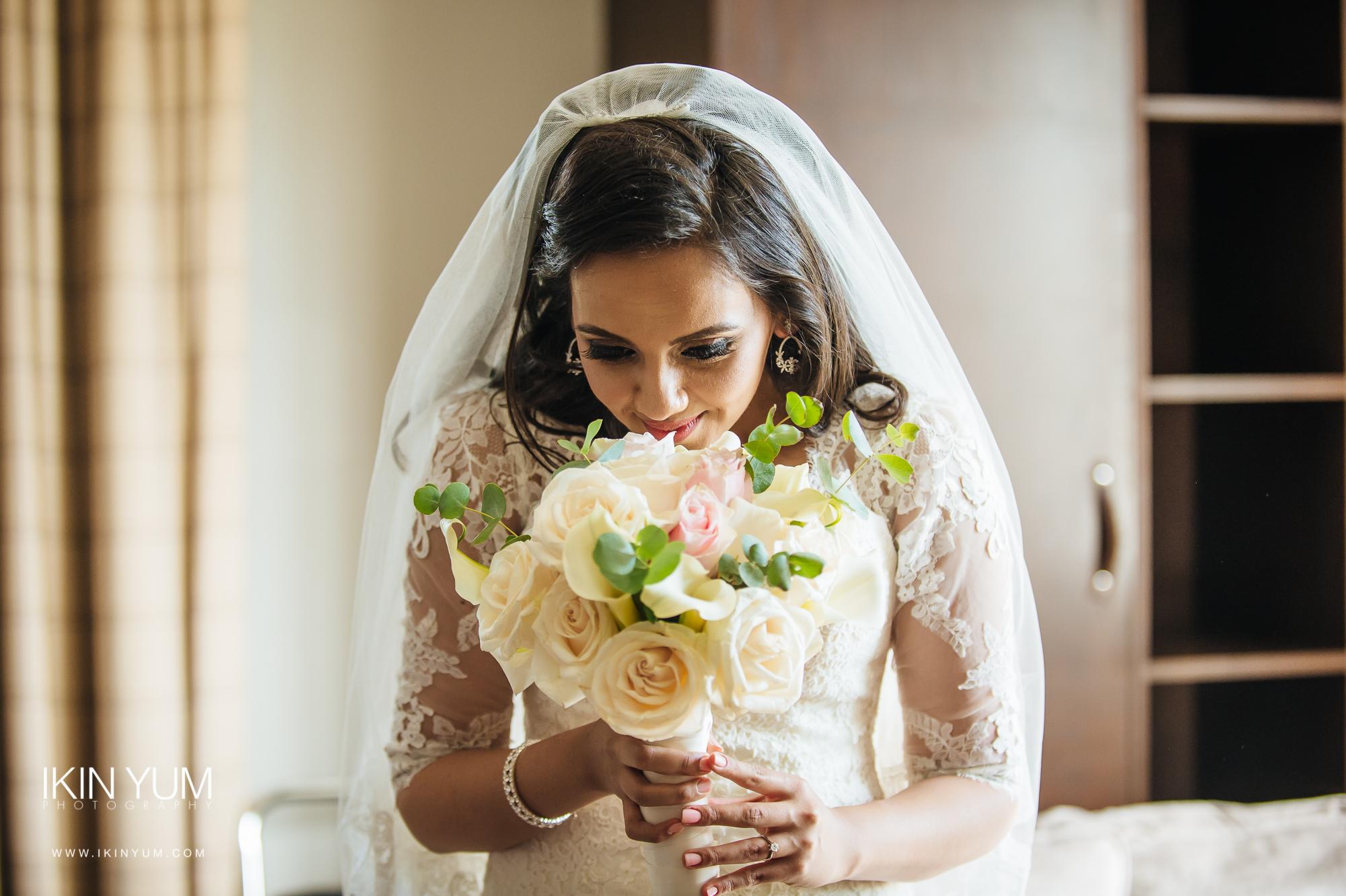 Laura Ashley Manor Wedding - Ikin Yum Photography-020.jpg