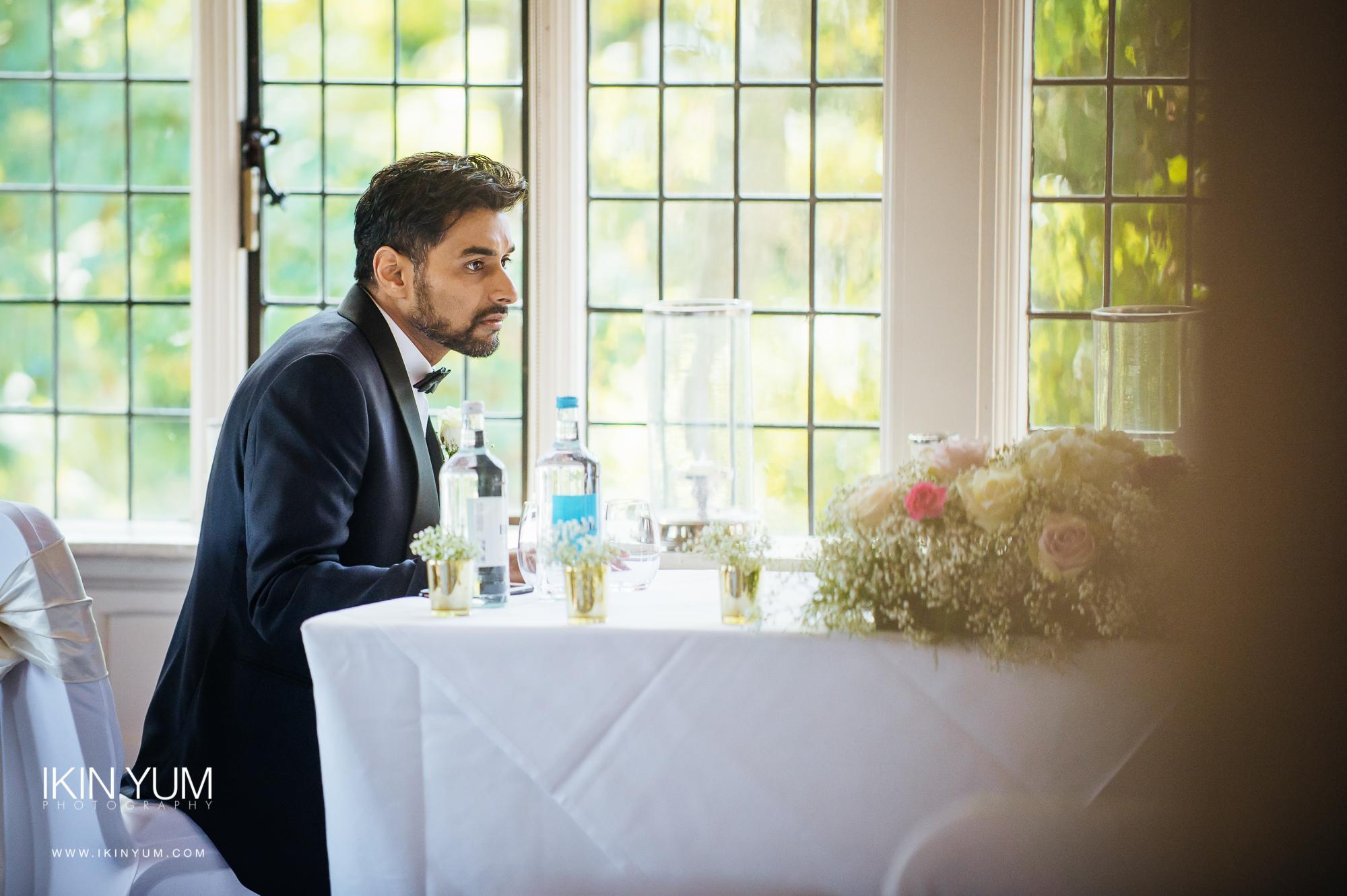 Laura Ashley Manor Wedding - Ikin Yum Photography-034.jpg