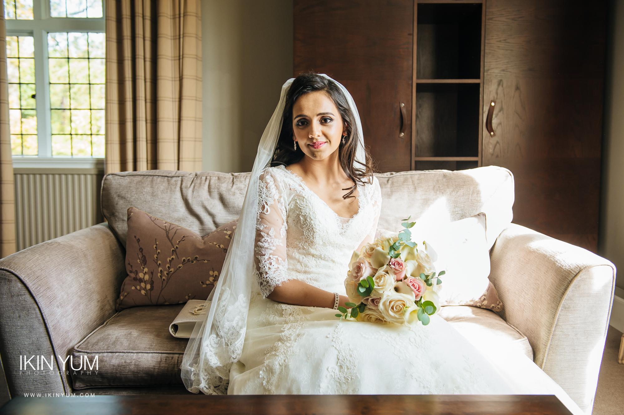 Laura Ashley Manor Wedding - Ikin Yum Photography-022.jpg