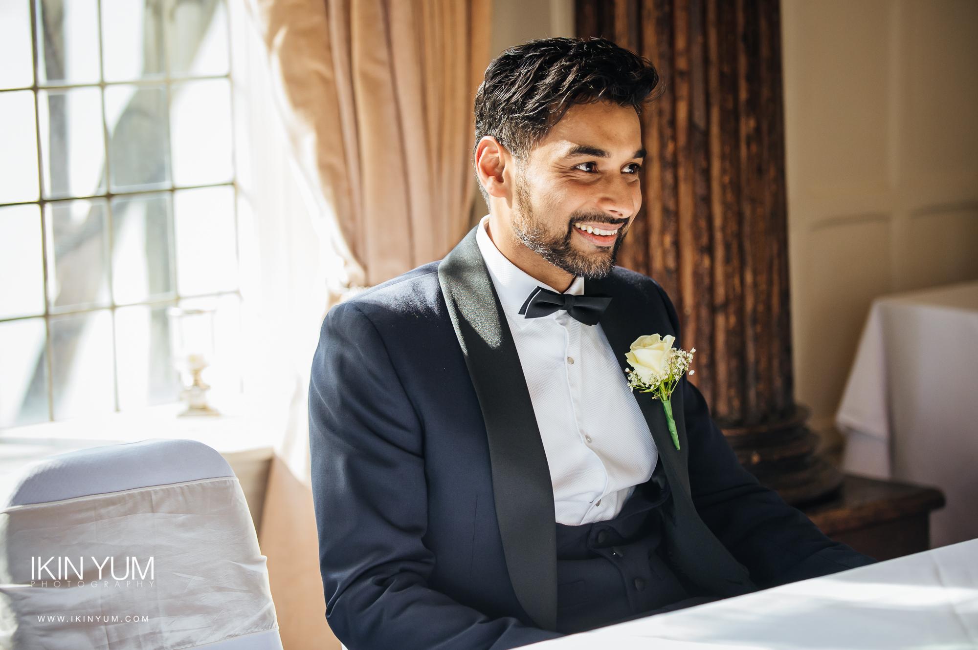 Laura Ashley Manor Wedding - Ikin Yum Photography-038.jpg