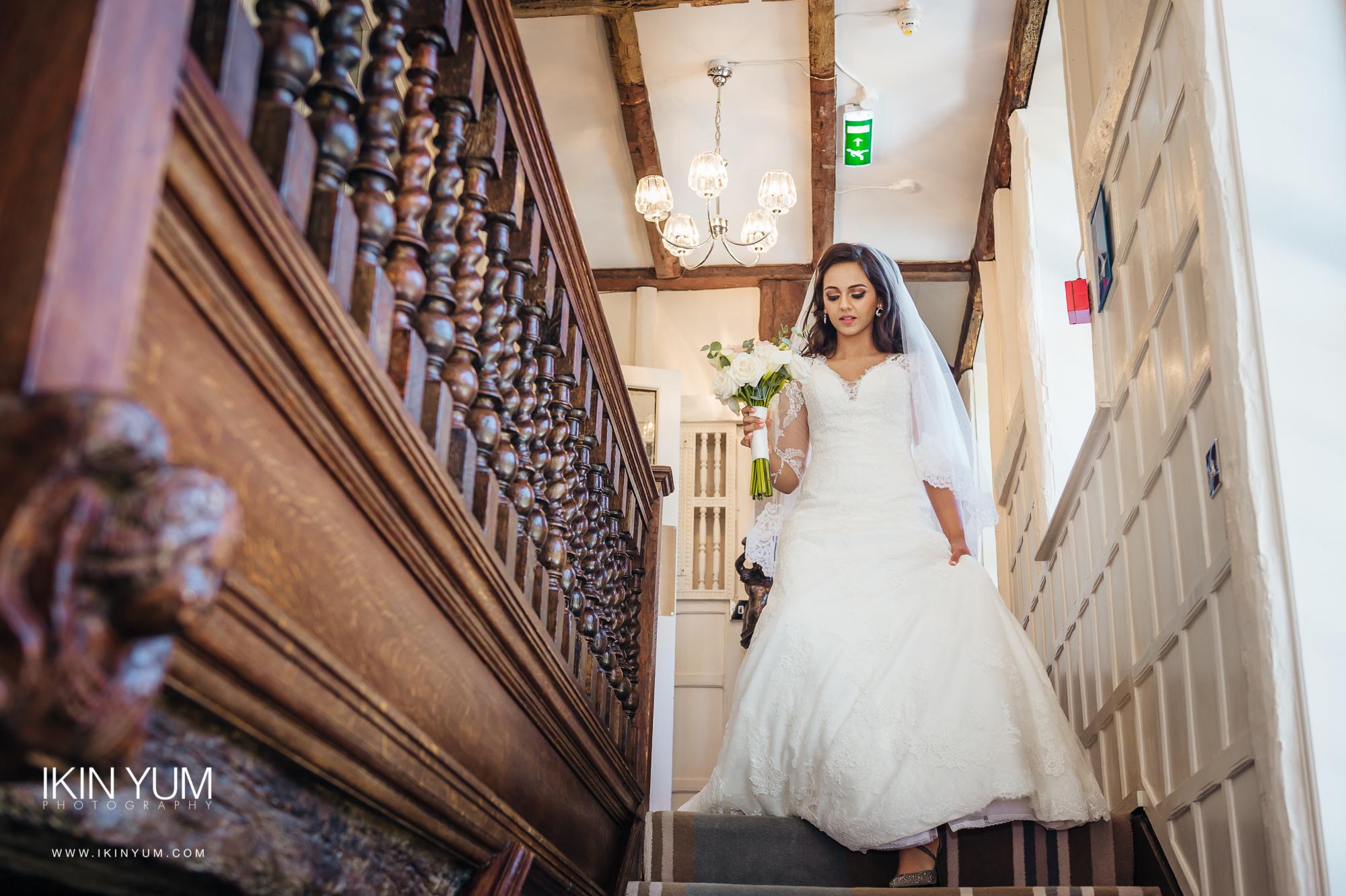 Laura Ashley Manor Wedding - Ikin Yum Photography-039.jpg