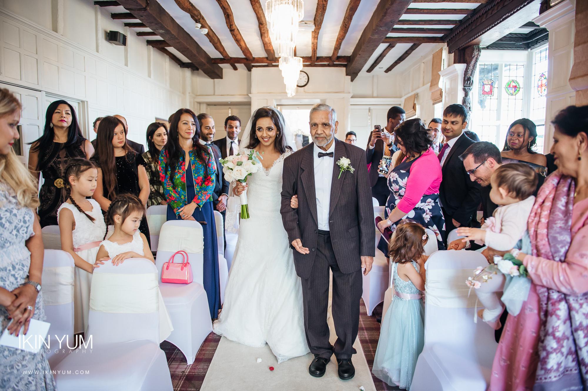 Laura Ashley Manor Wedding - Ikin Yum Photography-043.jpg