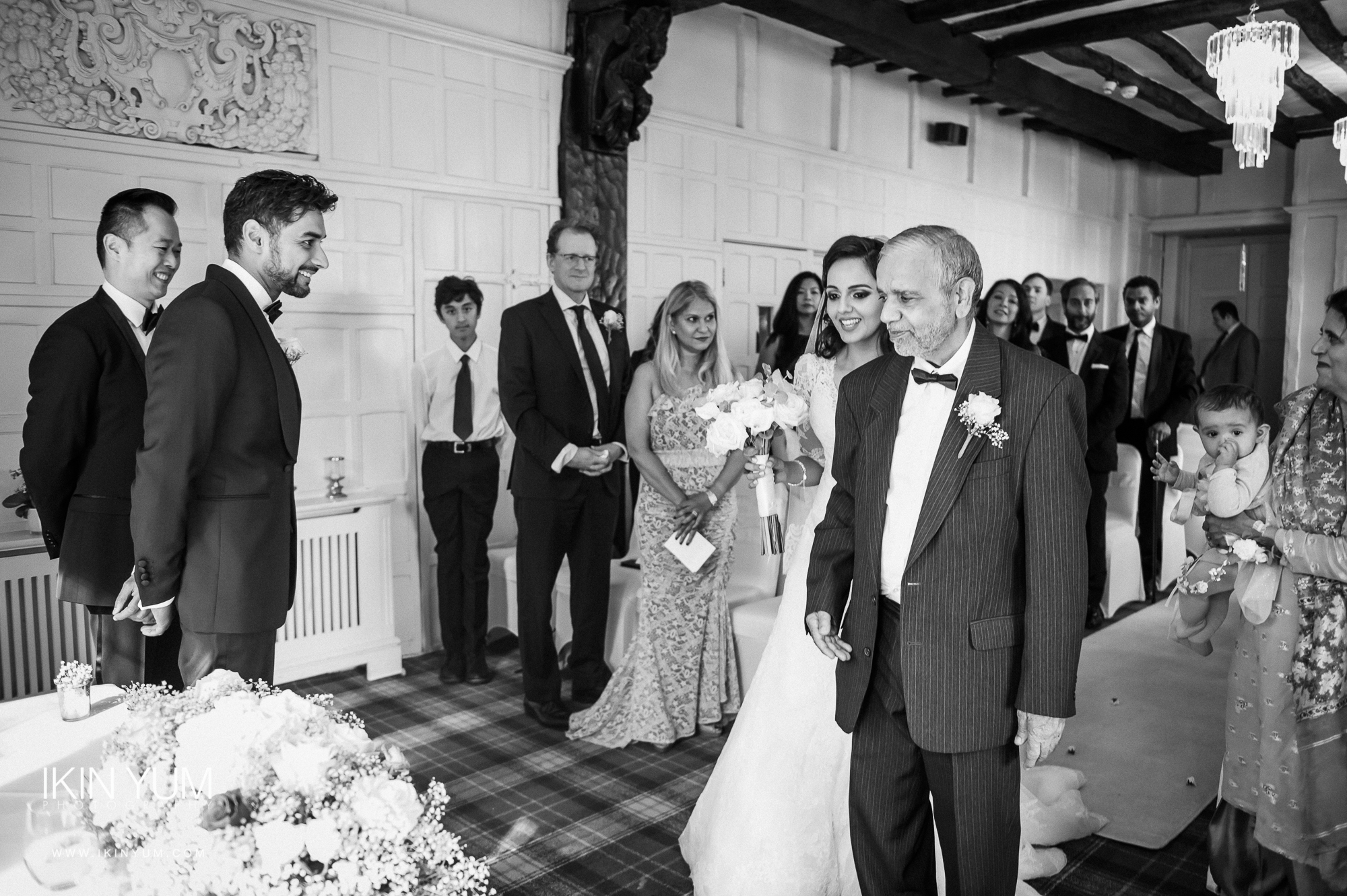 Laura Ashley Manor Wedding - Ikin Yum Photography-044.jpg