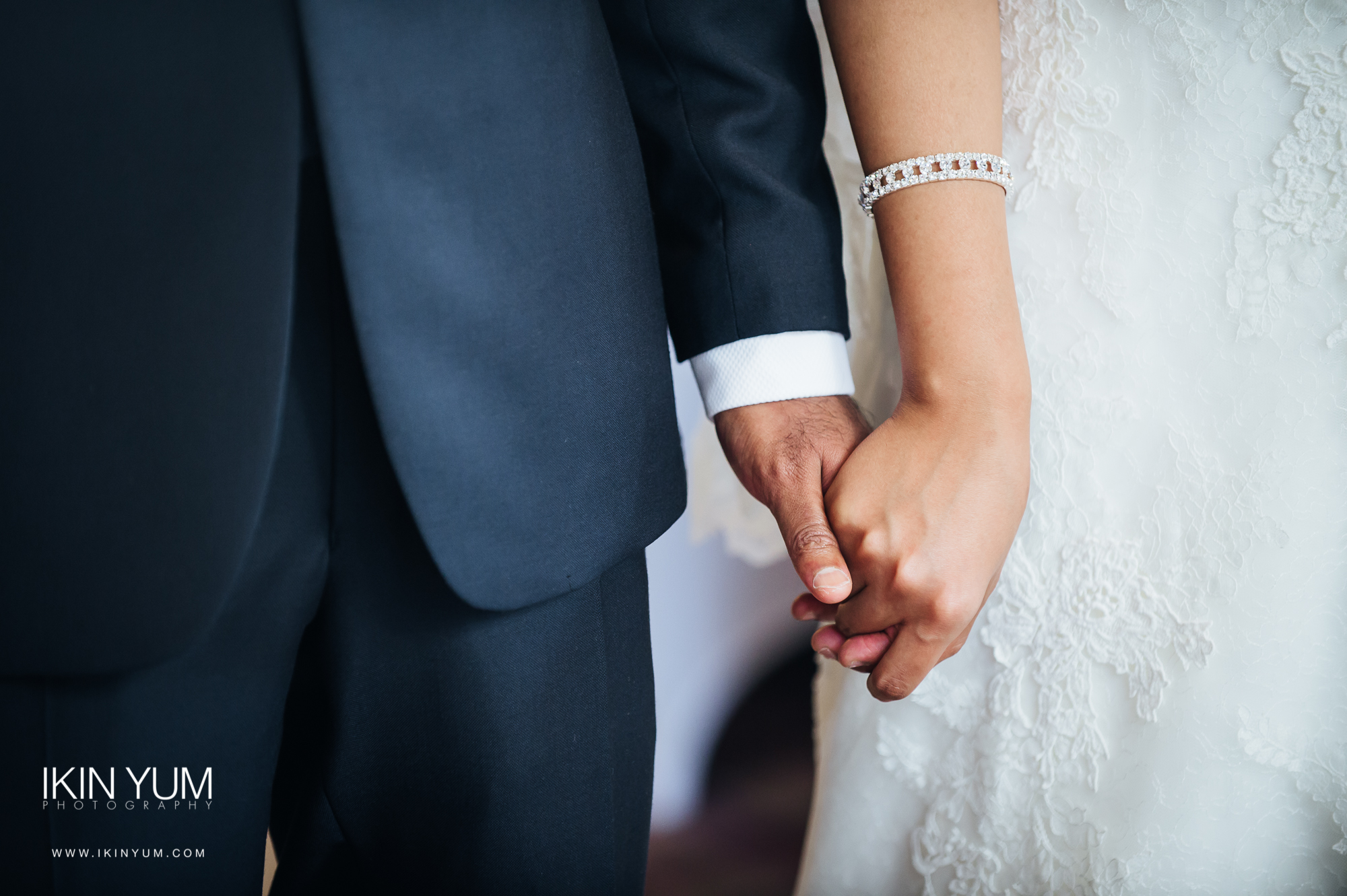 Laura Ashley Manor Wedding - Ikin Yum Photography-051.jpg