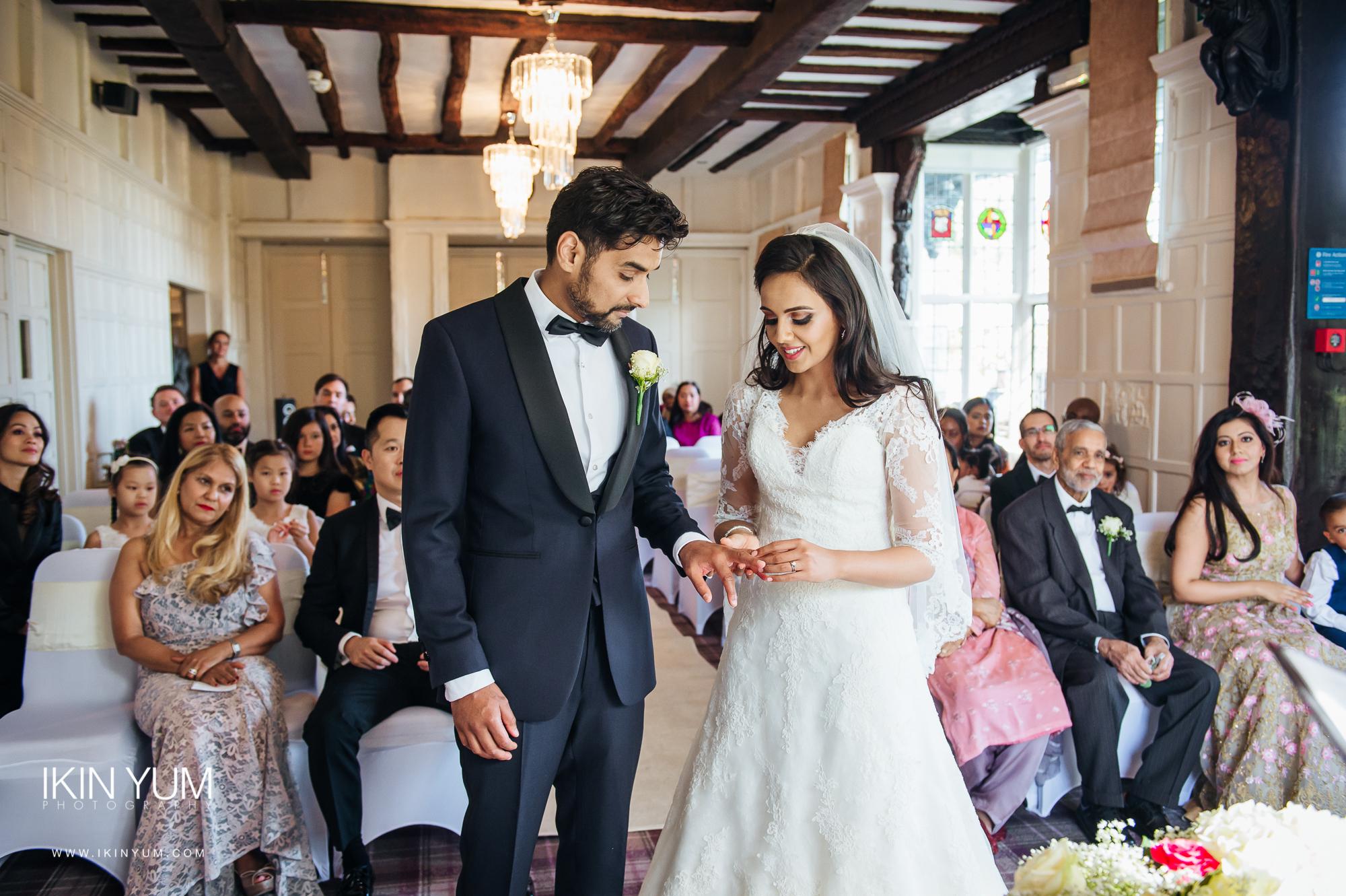 Laura Ashley Manor Wedding - Ikin Yum Photography-060.jpg