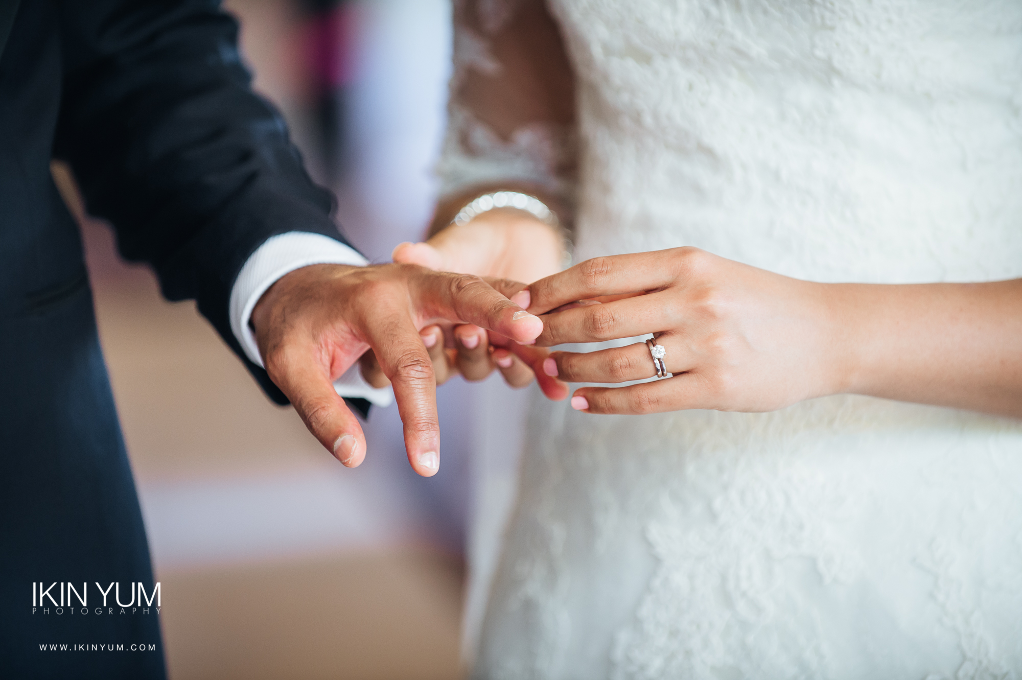 Laura Ashley Manor Wedding - Ikin Yum Photography-059.jpg