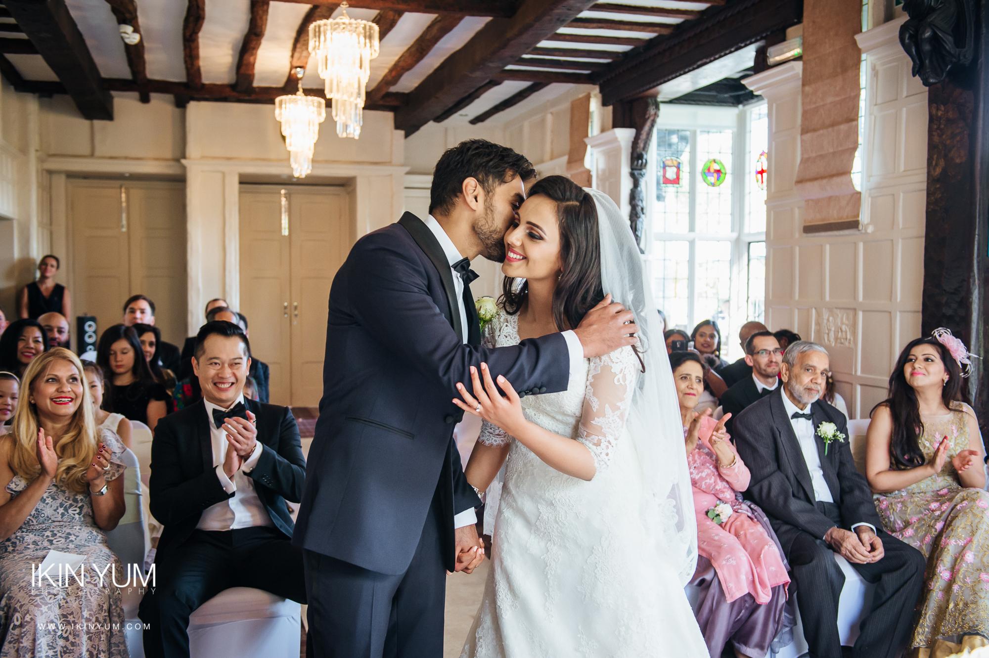 Laura Ashley Manor Wedding - Ikin Yum Photography-062.jpg