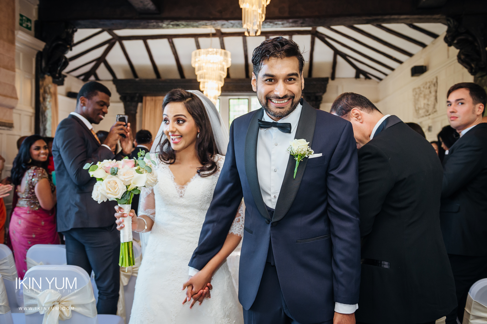 Laura Ashley Manor Wedding - Ikin Yum Photography-072.jpg