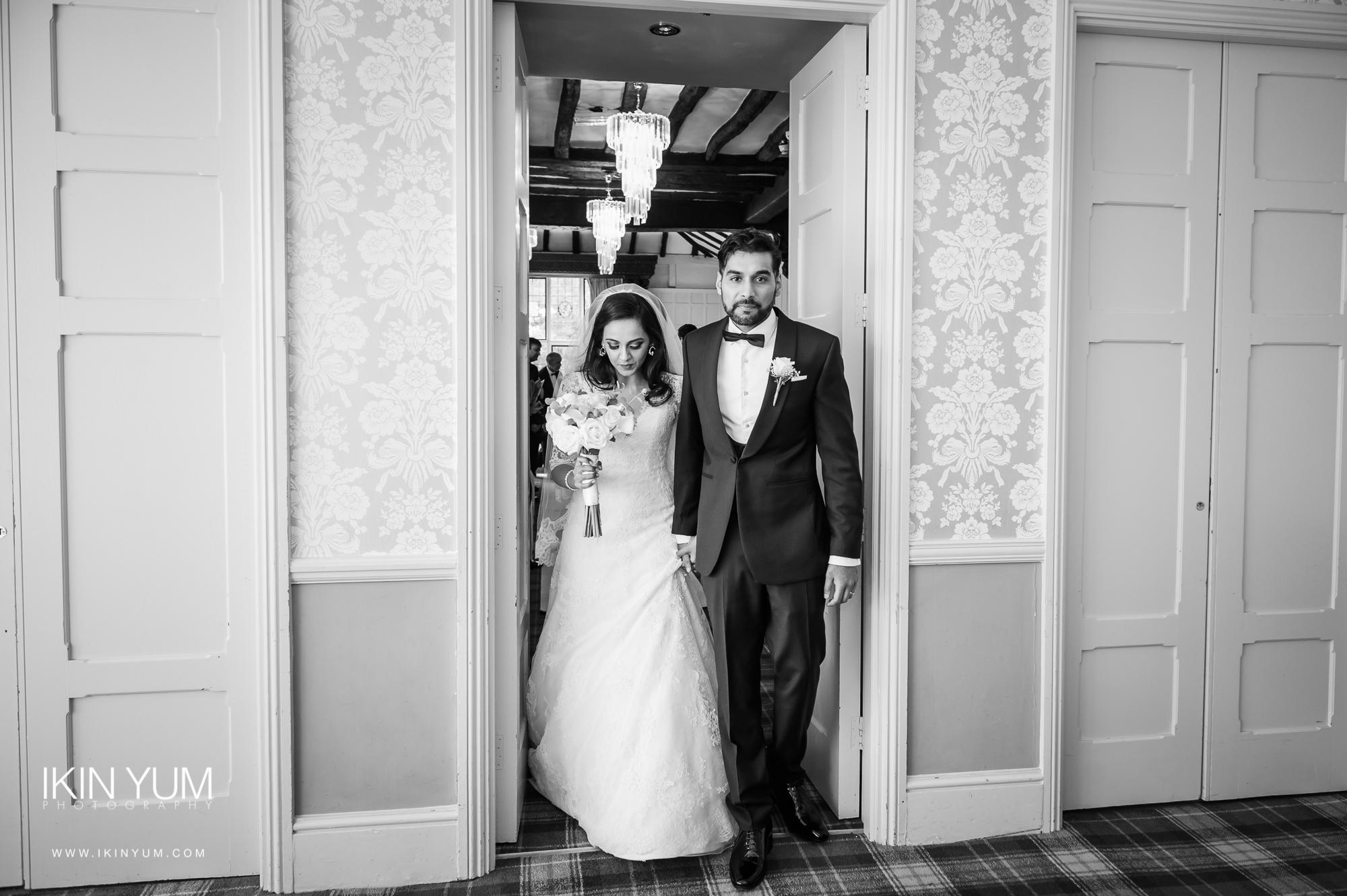Laura Ashley Manor Wedding - Ikin Yum Photography-073.jpg