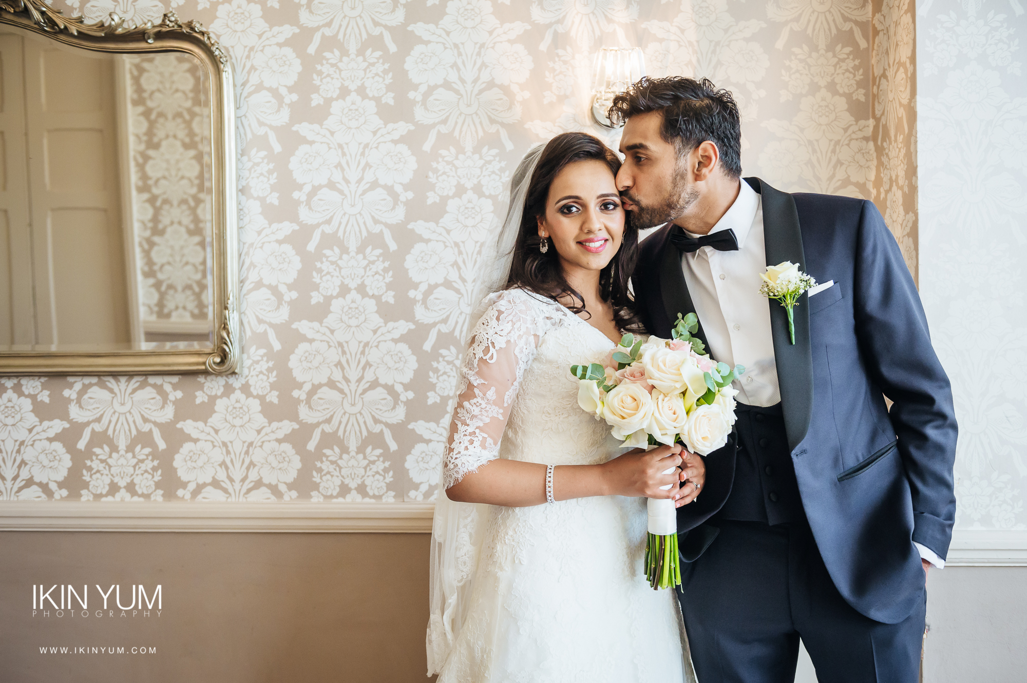 Laura Ashley Manor Wedding - Ikin Yum Photography-076.jpg