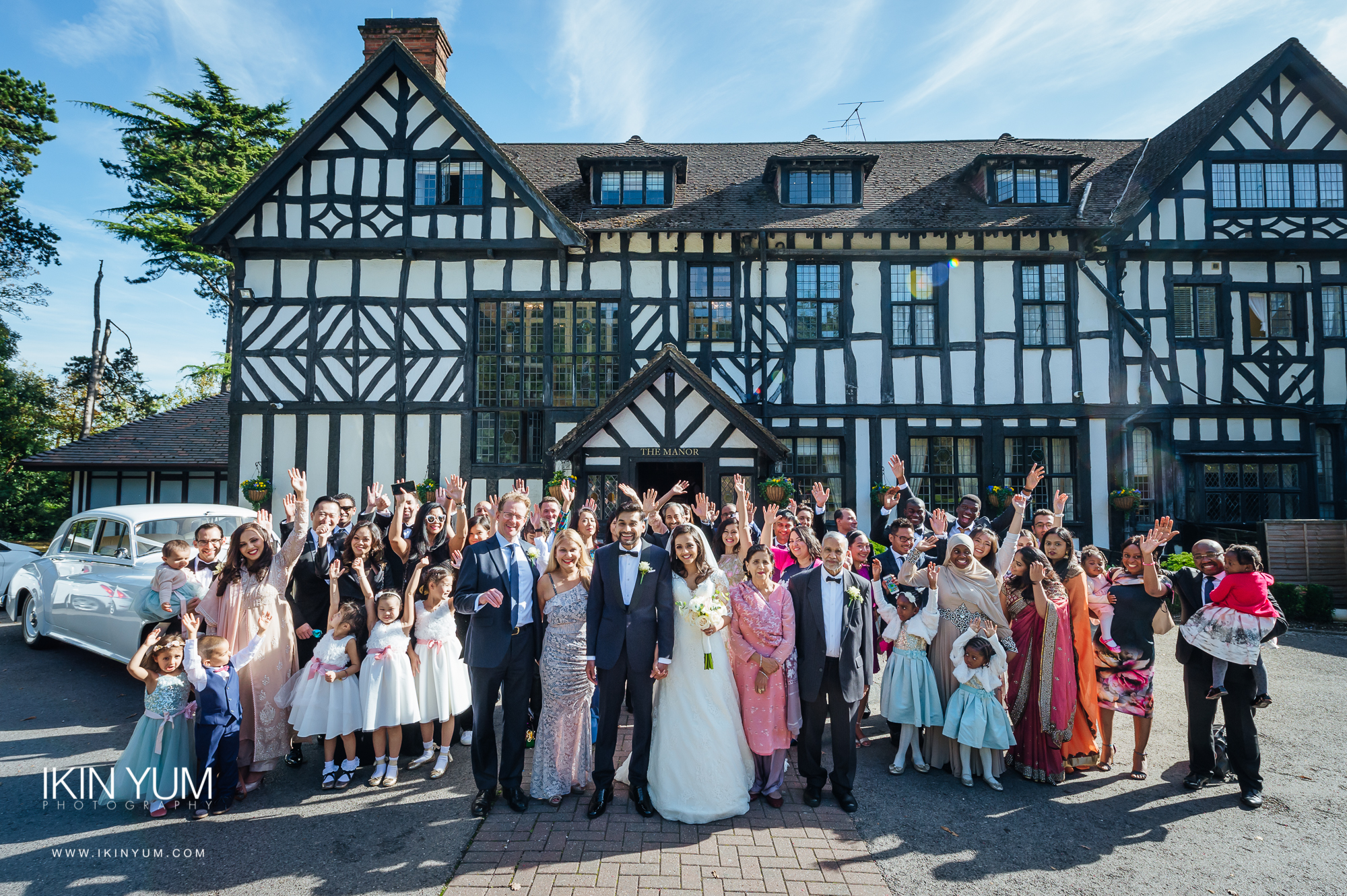 Laura Ashley Manor Wedding - Ikin Yum Photography-079.jpg