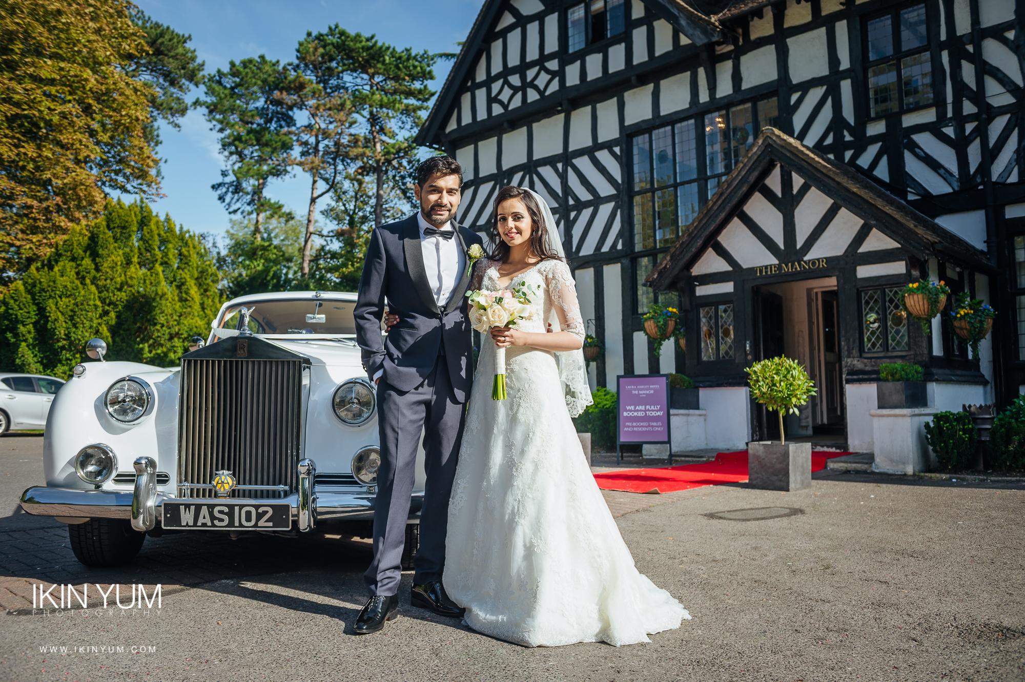 Laura Ashley Manor Wedding - Ikin Yum Photography-082.jpg