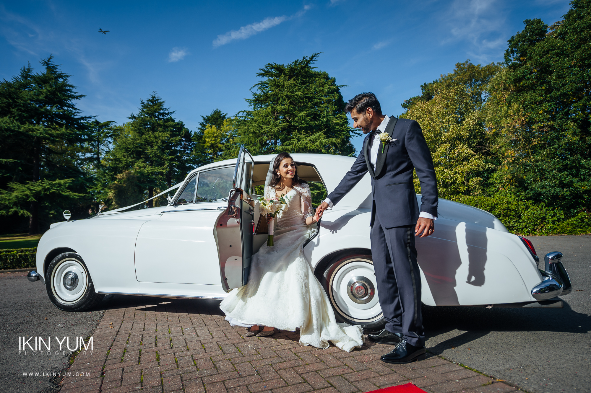 Laura Ashley Manor Wedding - Ikin Yum Photography-085.jpg