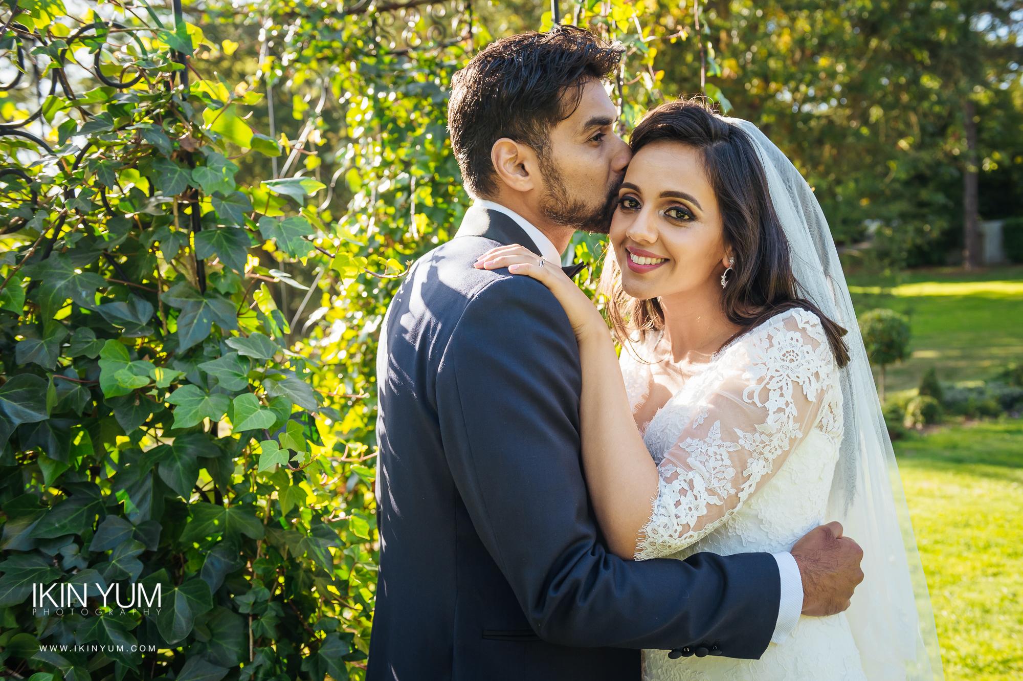 Laura Ashley Manor Wedding - Ikin Yum Photography-098.jpg