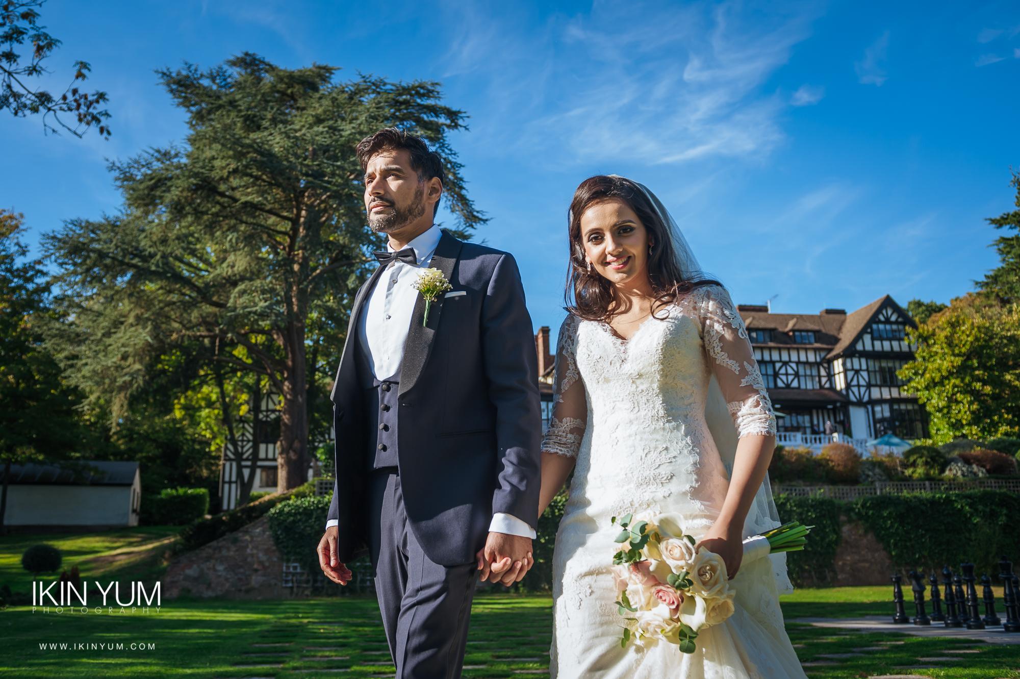 Laura Ashley Manor Wedding - Ikin Yum Photography-101.jpg