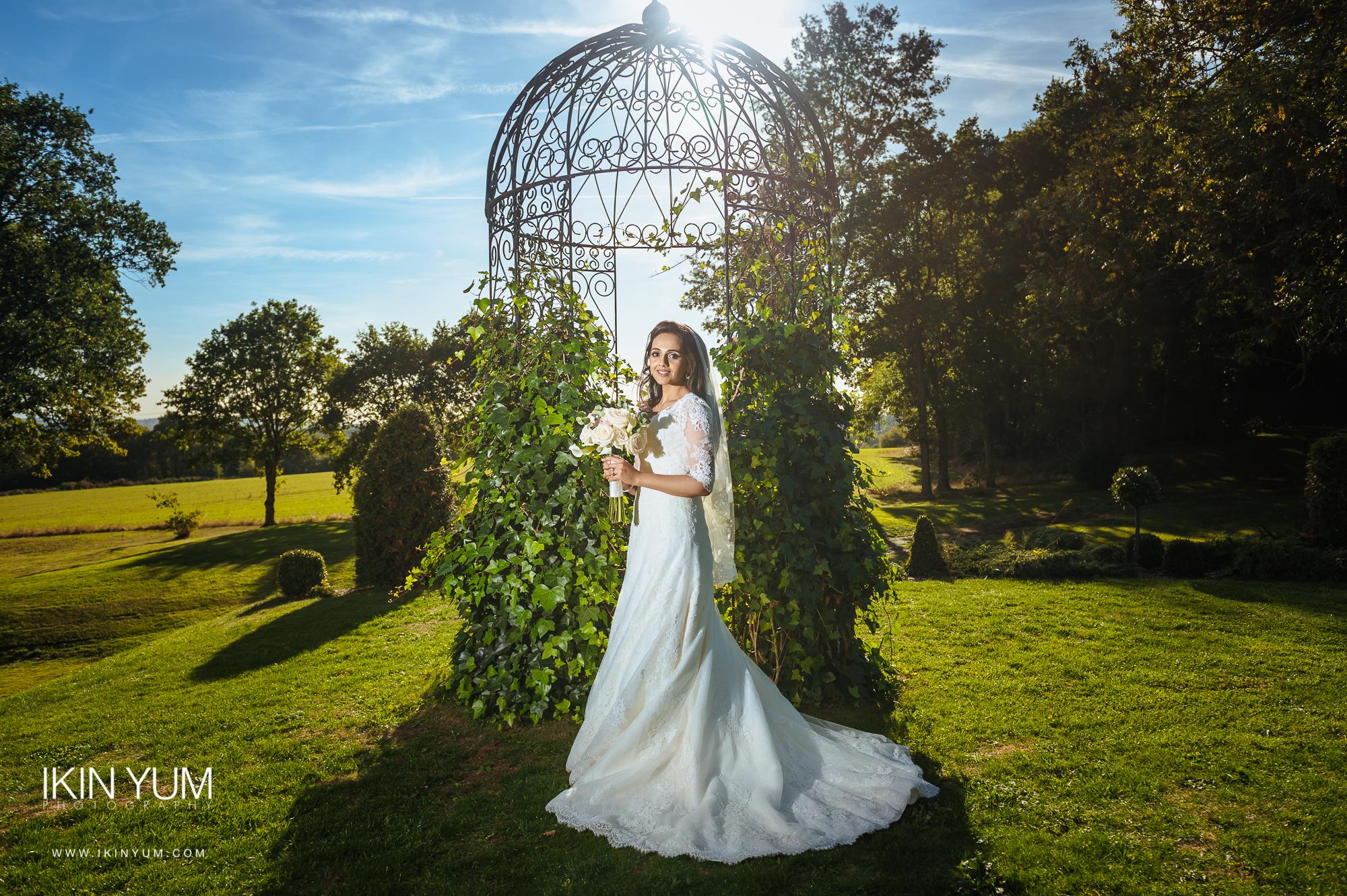 Laura Ashley Manor Wedding - Ikin Yum Photography-102.jpg