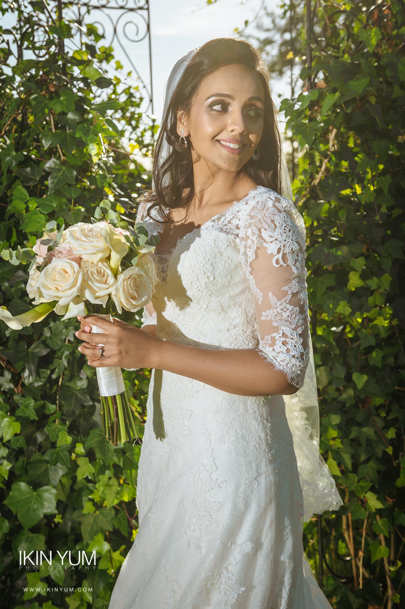 Laura Ashley Manor Wedding - Ikin Yum Photography-105.jpg