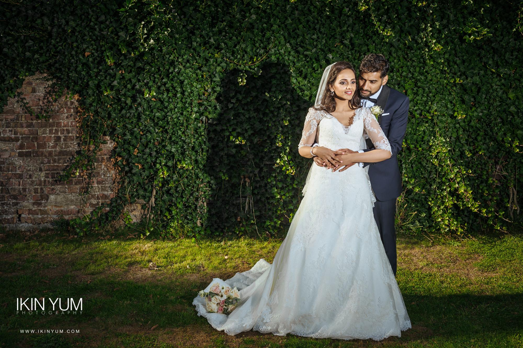 Laura Ashley Manor Wedding - Ikin Yum Photography-106.jpg