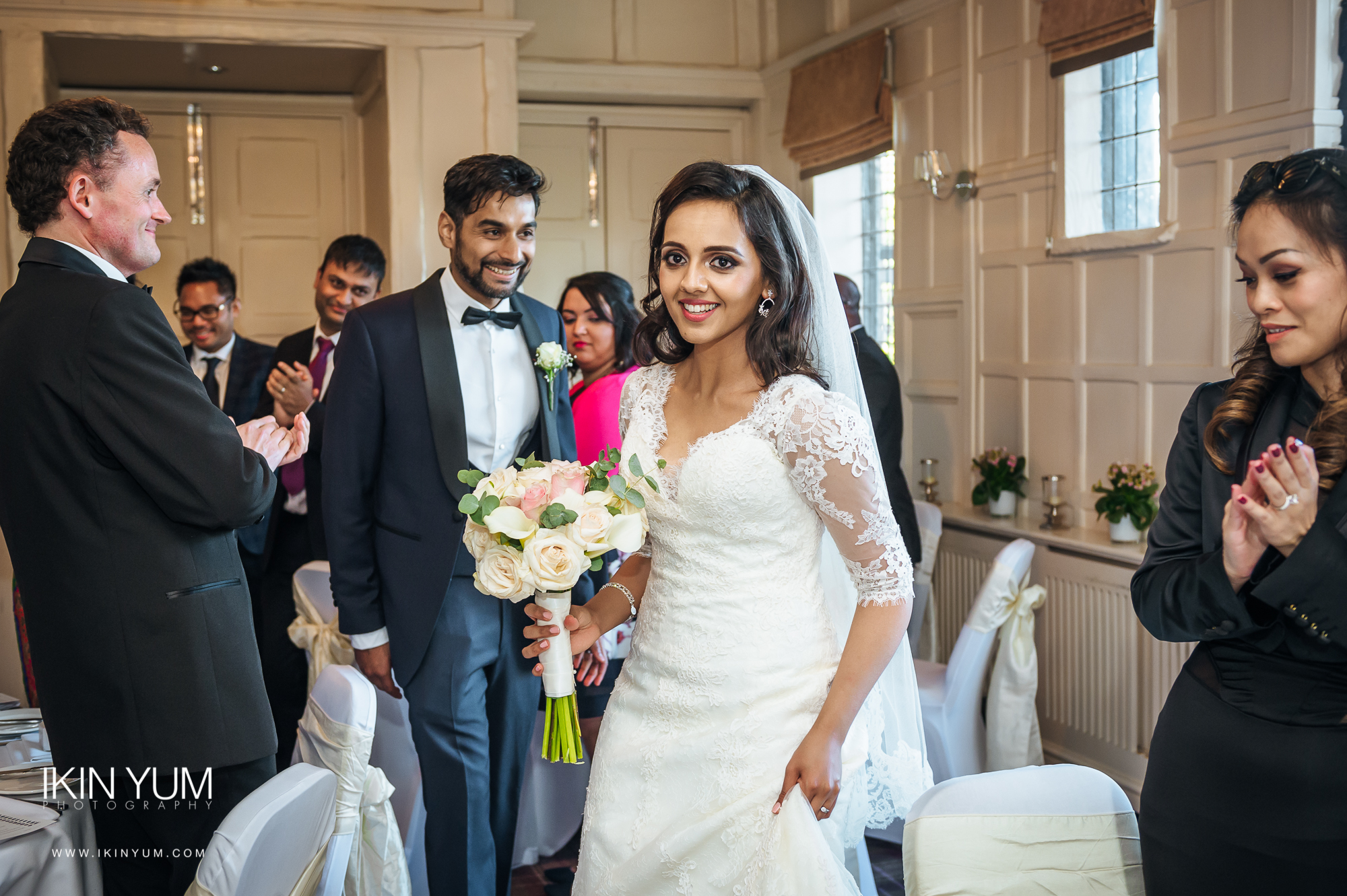 Laura Ashley Manor Wedding - Ikin Yum Photography-110.jpg