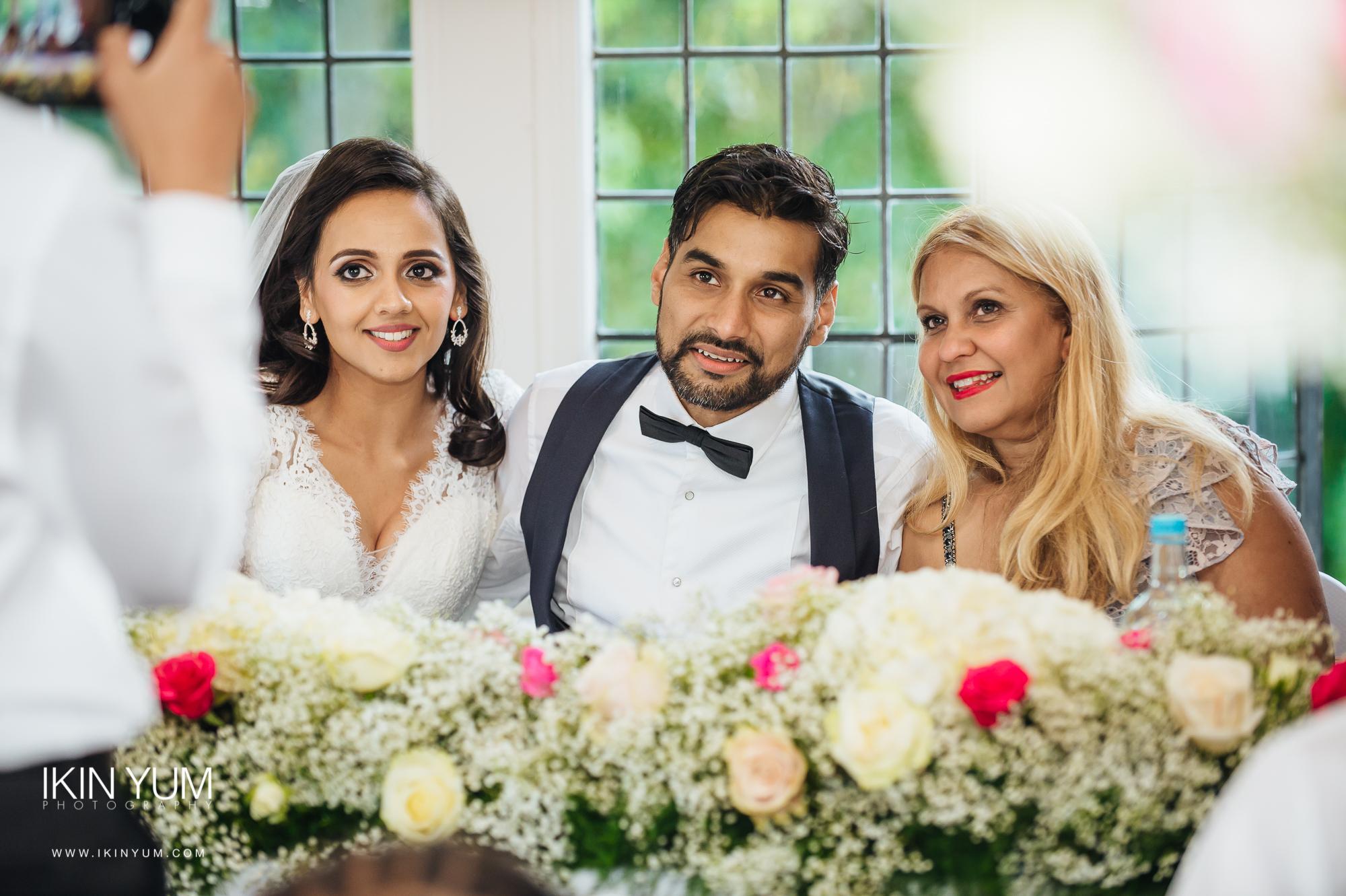 Laura Ashley Manor Wedding - Ikin Yum Photography-119.jpg