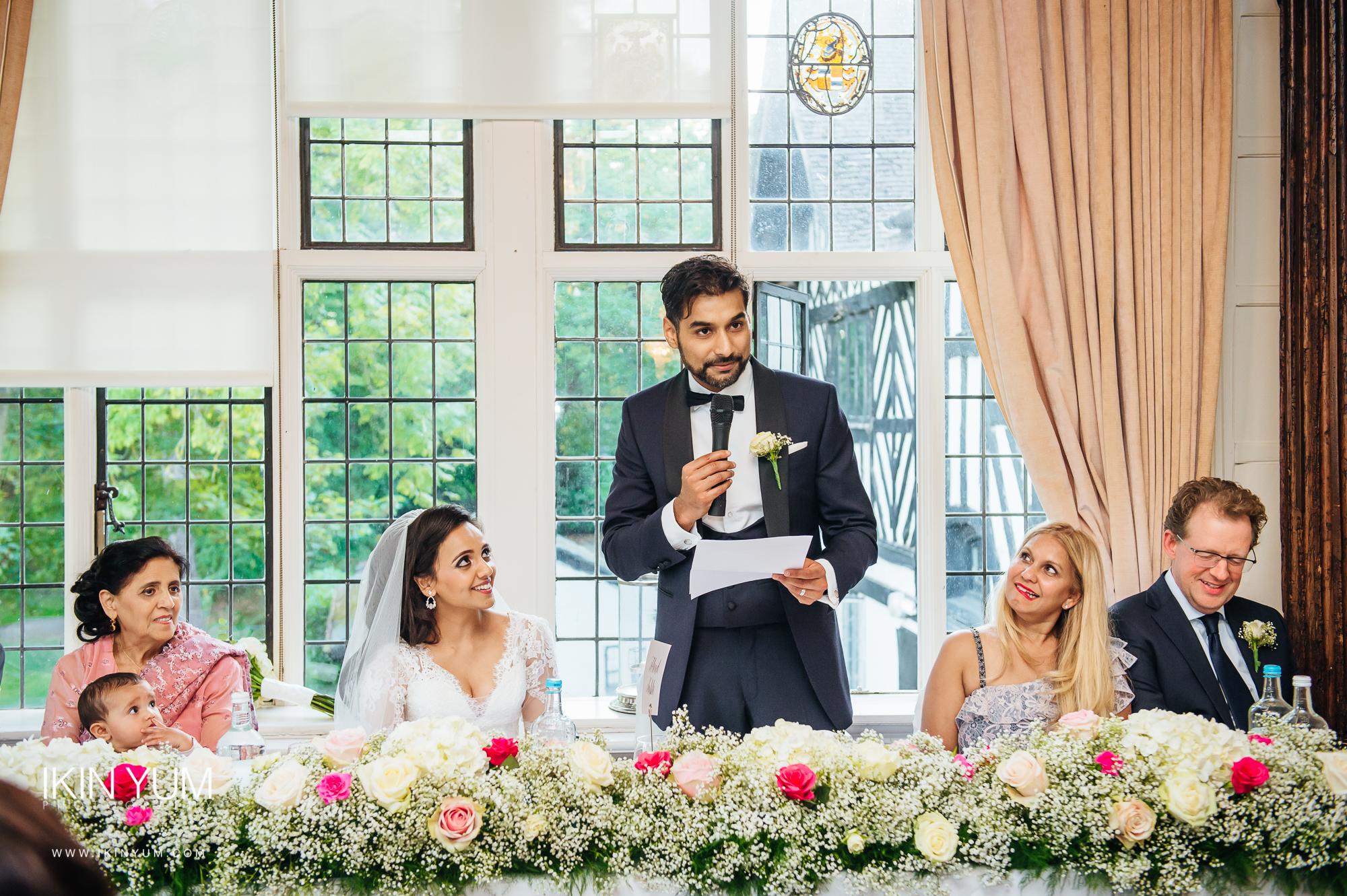 Laura Ashley Manor Wedding - Ikin Yum Photography-126.jpg