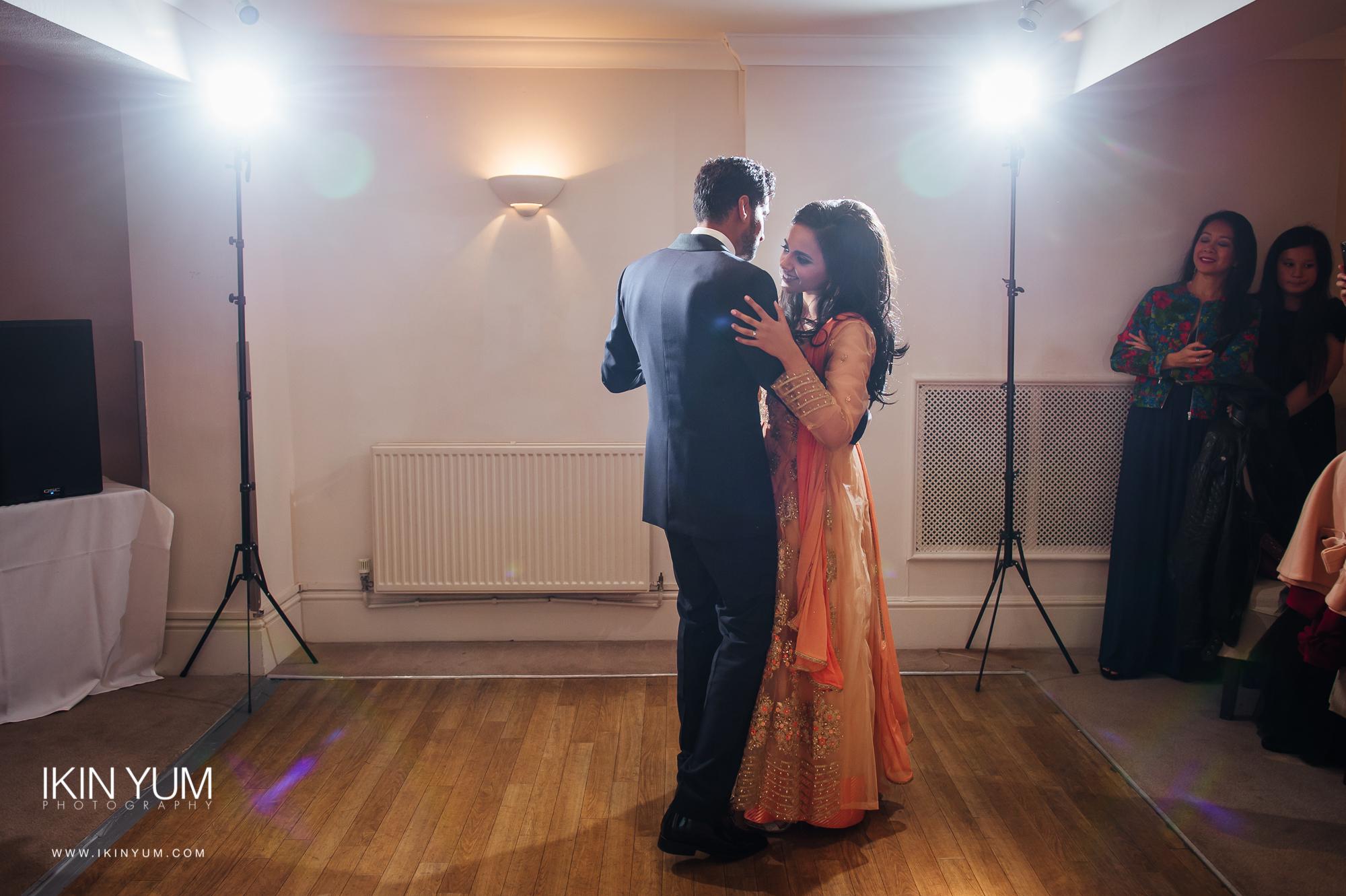 Laura Ashley Manor Wedding - Ikin Yum Photography-136.jpg
