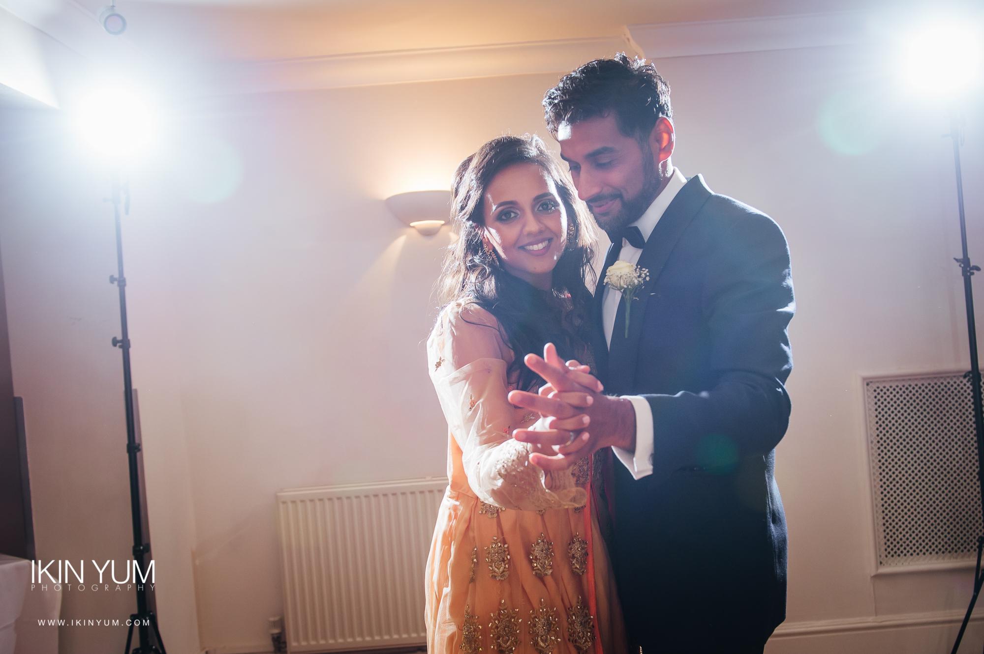 Laura Ashley Manor Wedding - Ikin Yum Photography-137.jpg