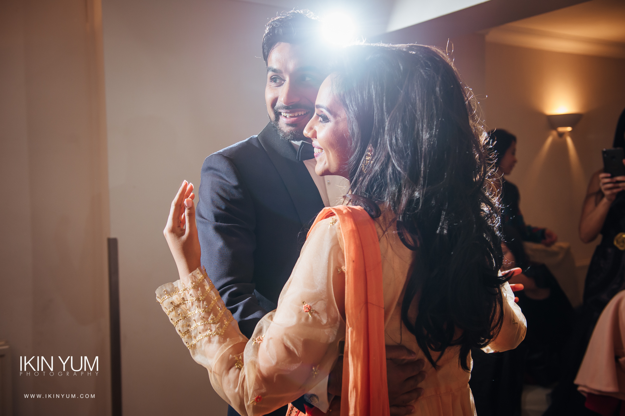 Laura Ashley Manor Wedding - Ikin Yum Photography-140.jpg
