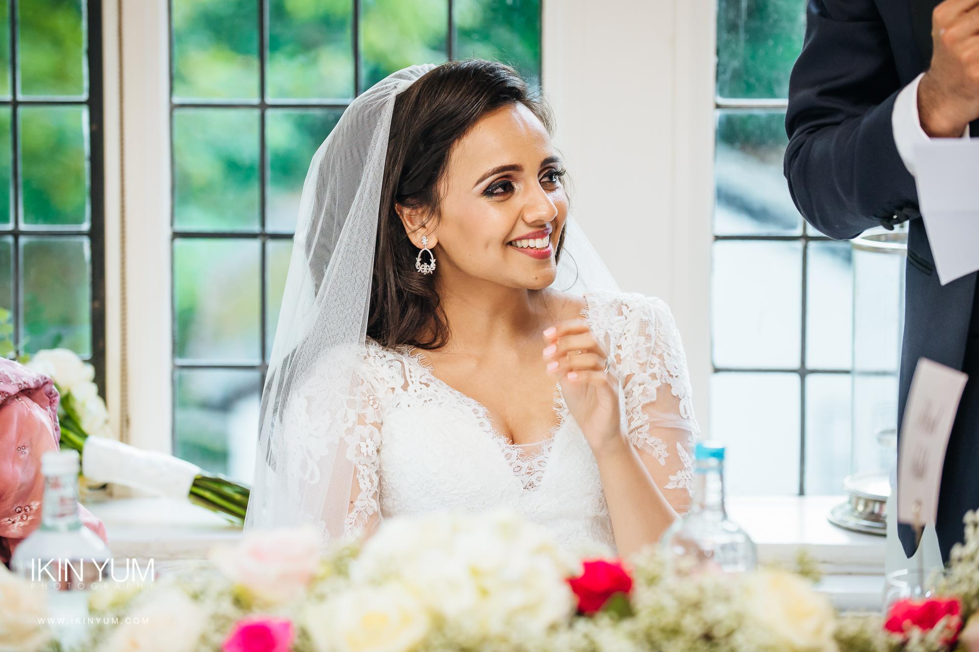 Laura Ashley Manor Wedding - Ikin Yum Photography-125.jpg