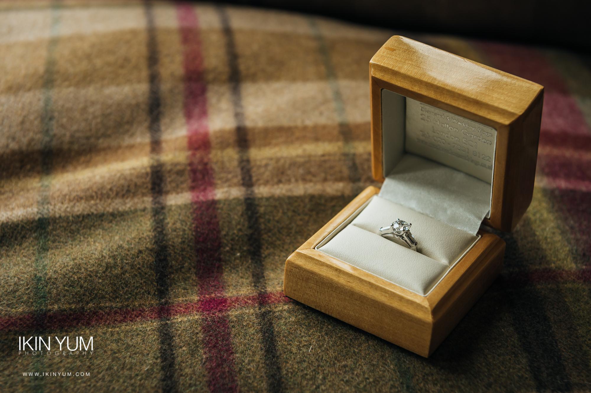 Nicola & Jonny Wedding Day - Ikin Yum Photography-007.jpg