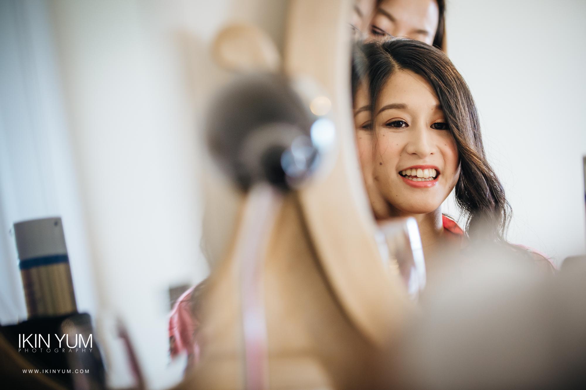 Nicola & Jonny Wedding Day - Ikin Yum Photography-020.jpg