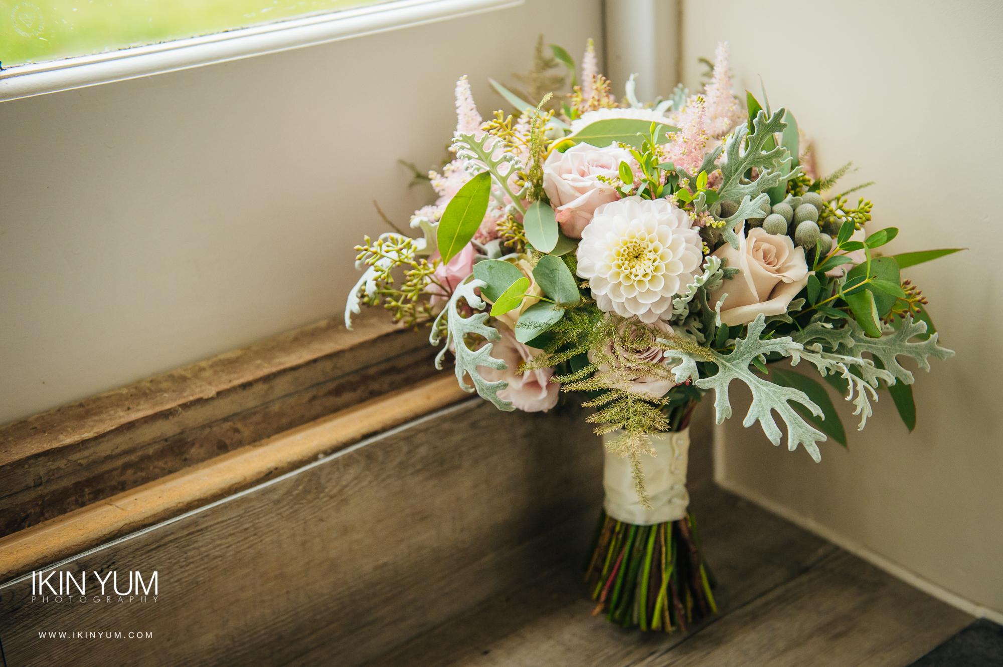 Nicola & Jonny Wedding Day - Ikin Yum Photography-023.jpg