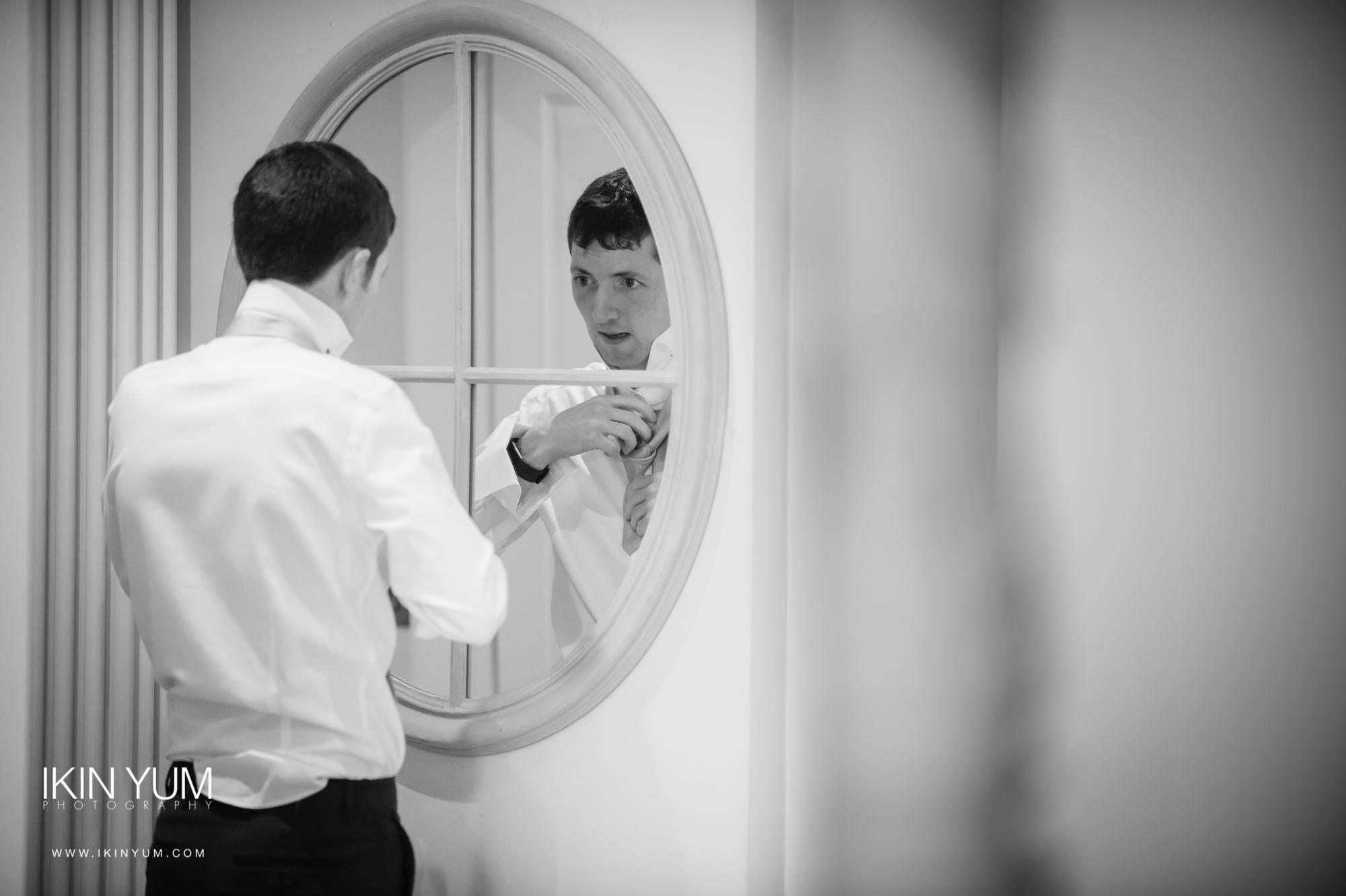 Nicola & Jonny Wedding Day - Ikin Yum Photography-030.jpg