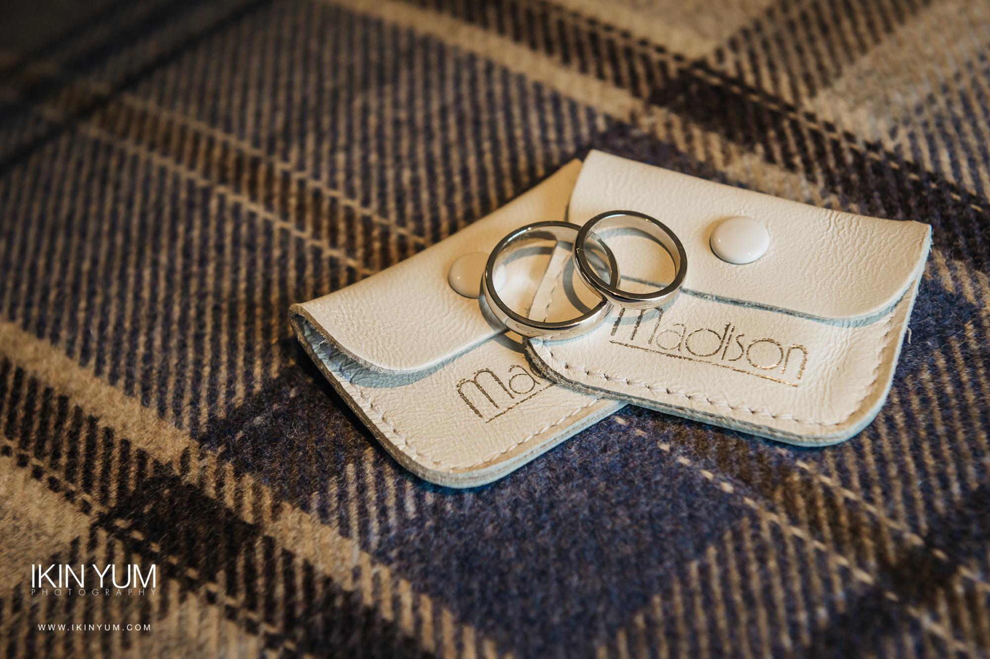 Nicola & Jonny Wedding Day - Ikin Yum Photography-034.jpg
