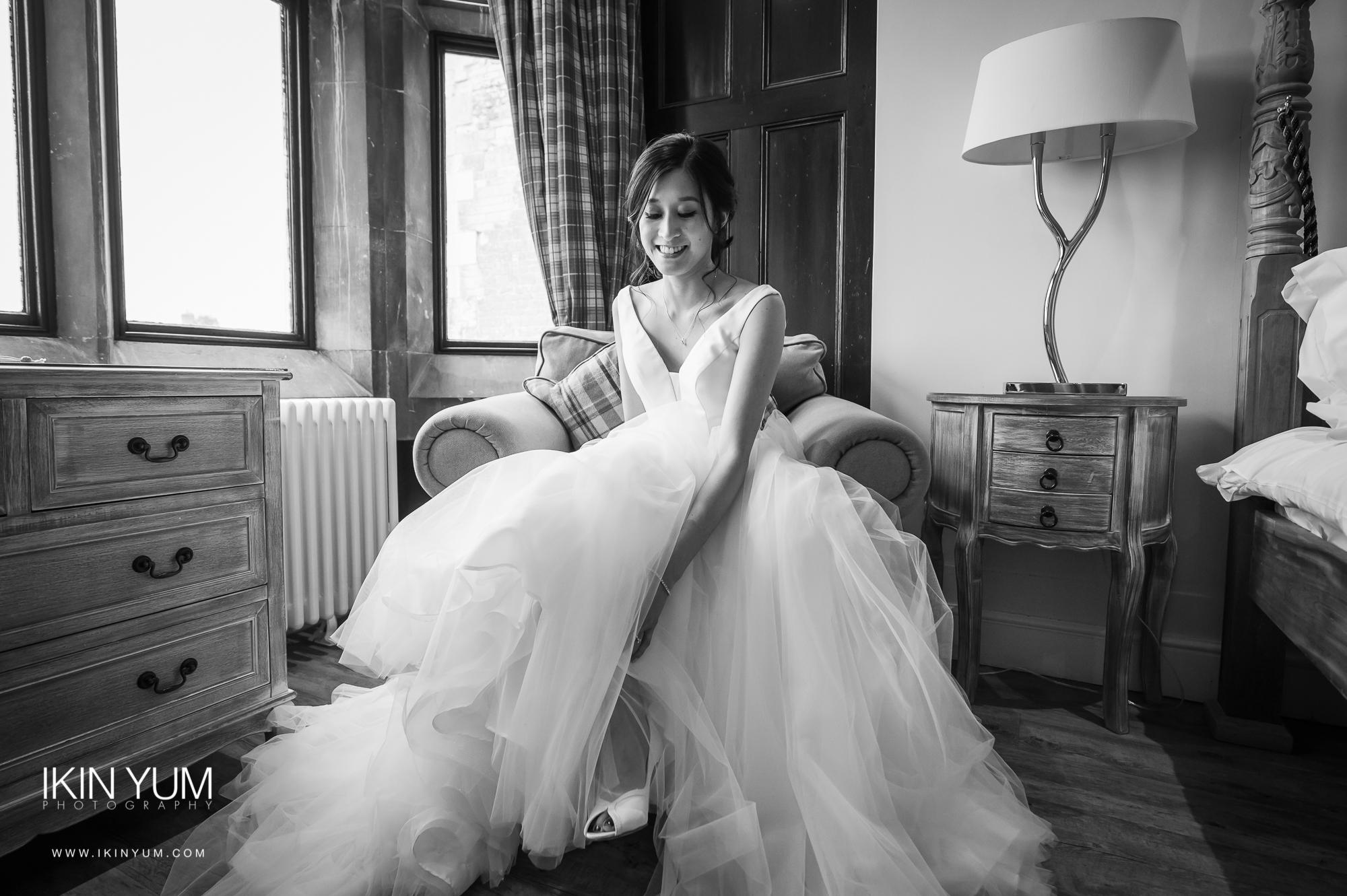 Nicola & Jonny Wedding Day - Ikin Yum Photography-043.jpg