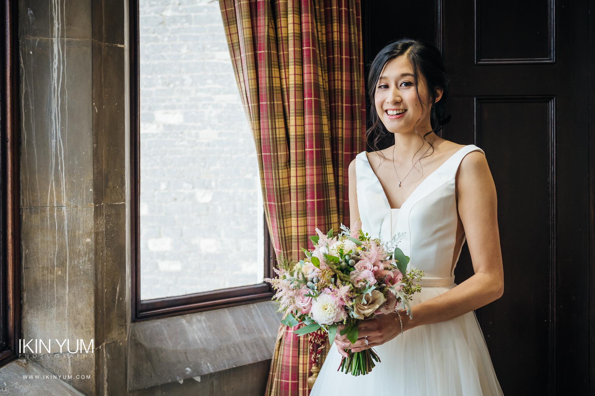 Nicola & Jonny Wedding Day - Ikin Yum Photography-044.jpg