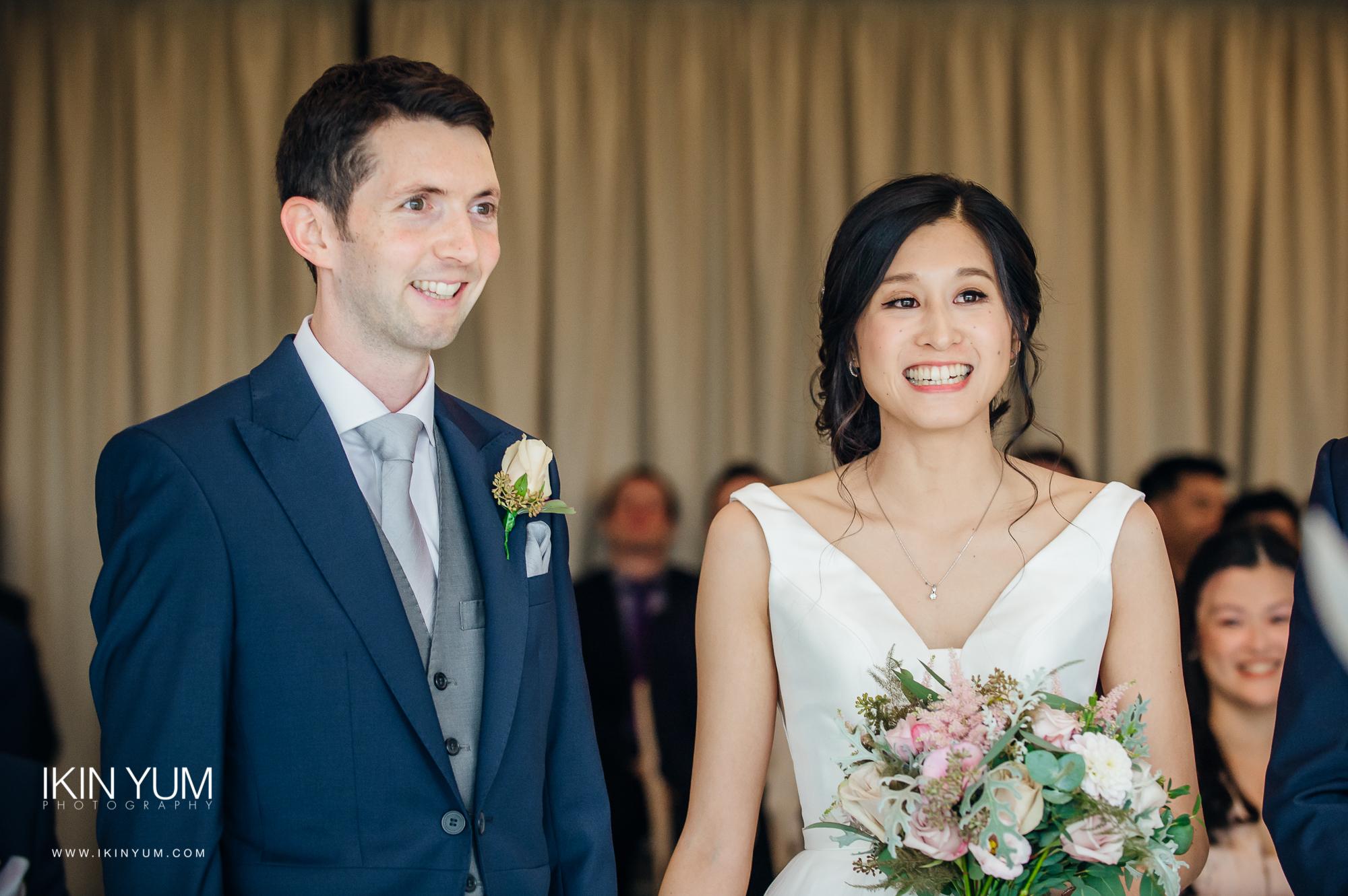Nicola & Jonny Wedding Day - Ikin Yum Photography-055.jpg