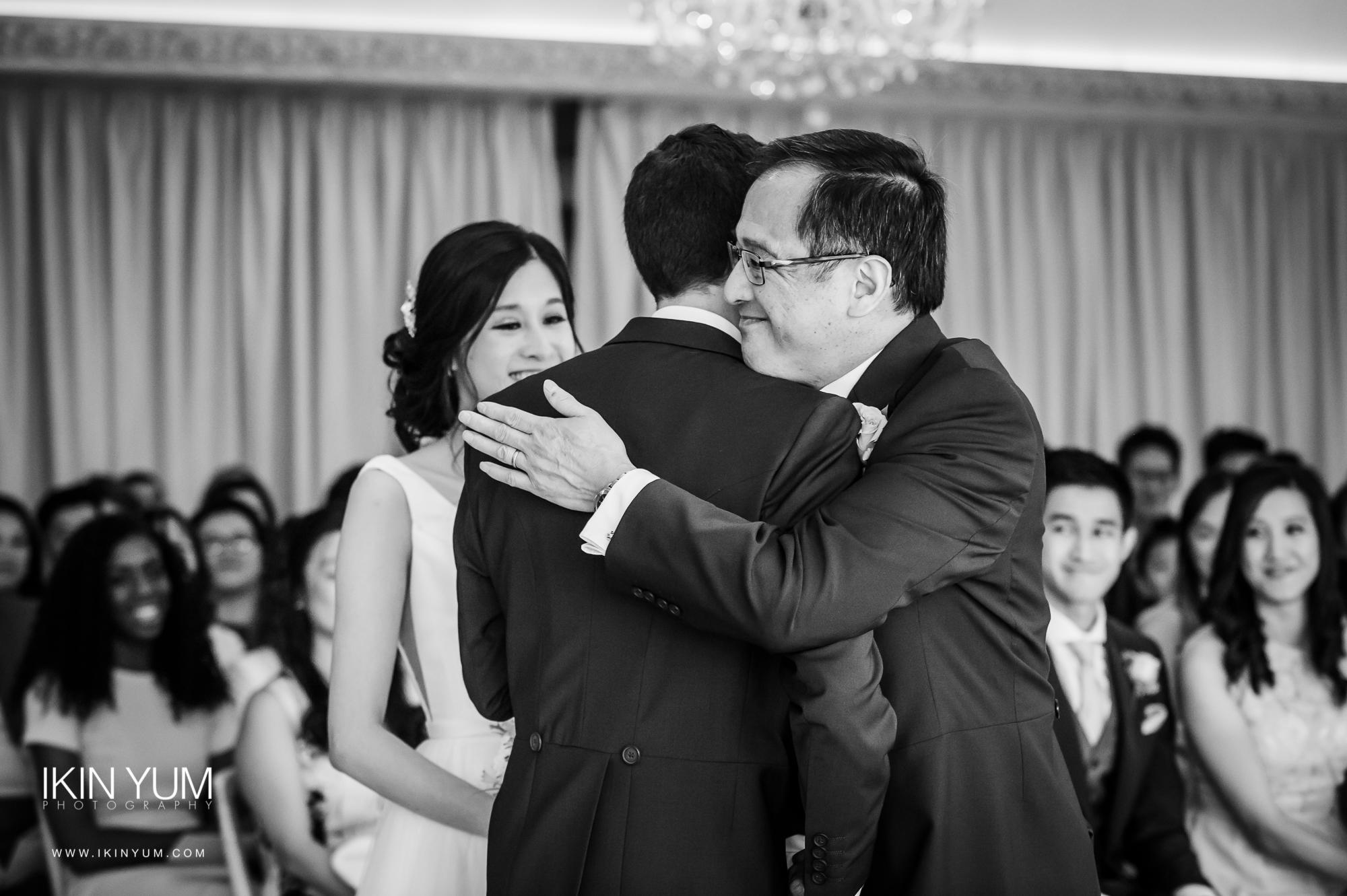 Nicola & Jonny Wedding Day - Ikin Yum Photography-058.jpg