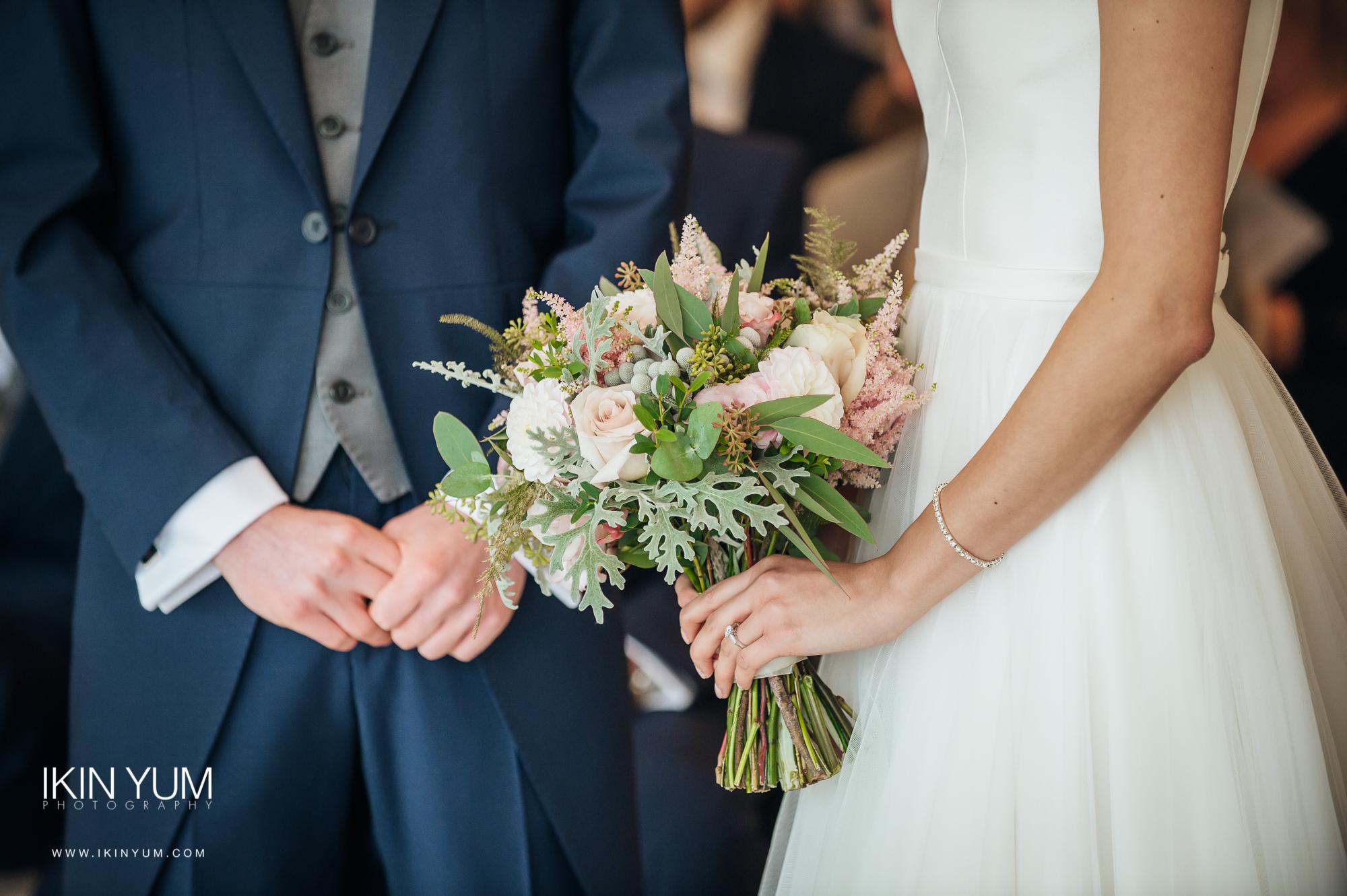 Nicola & Jonny Wedding Day - Ikin Yum Photography-061.jpg