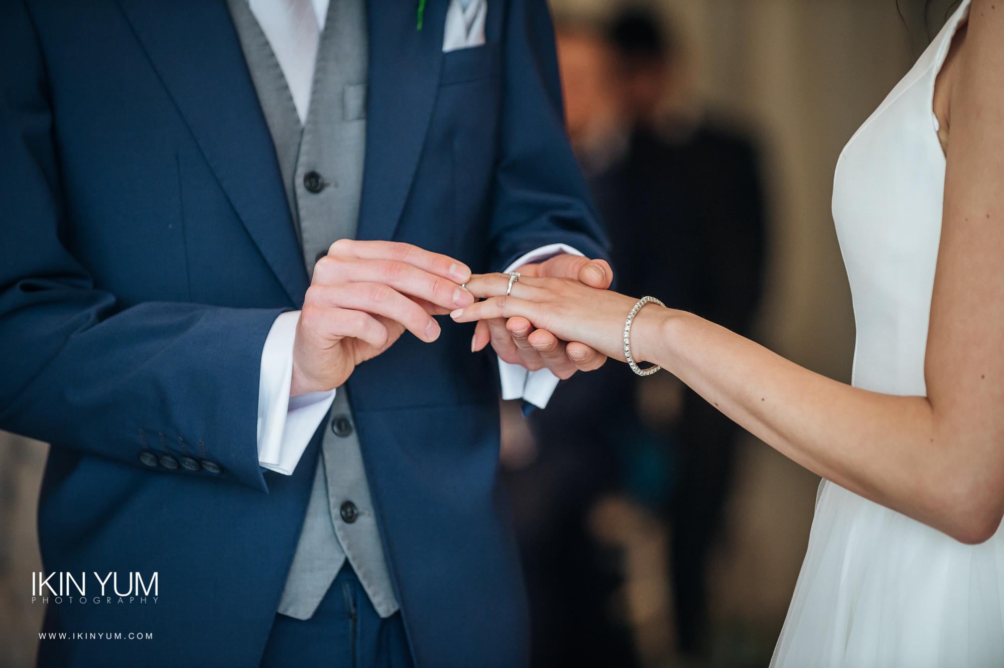 Nicola & Jonny Wedding Day - Ikin Yum Photography-066.jpg