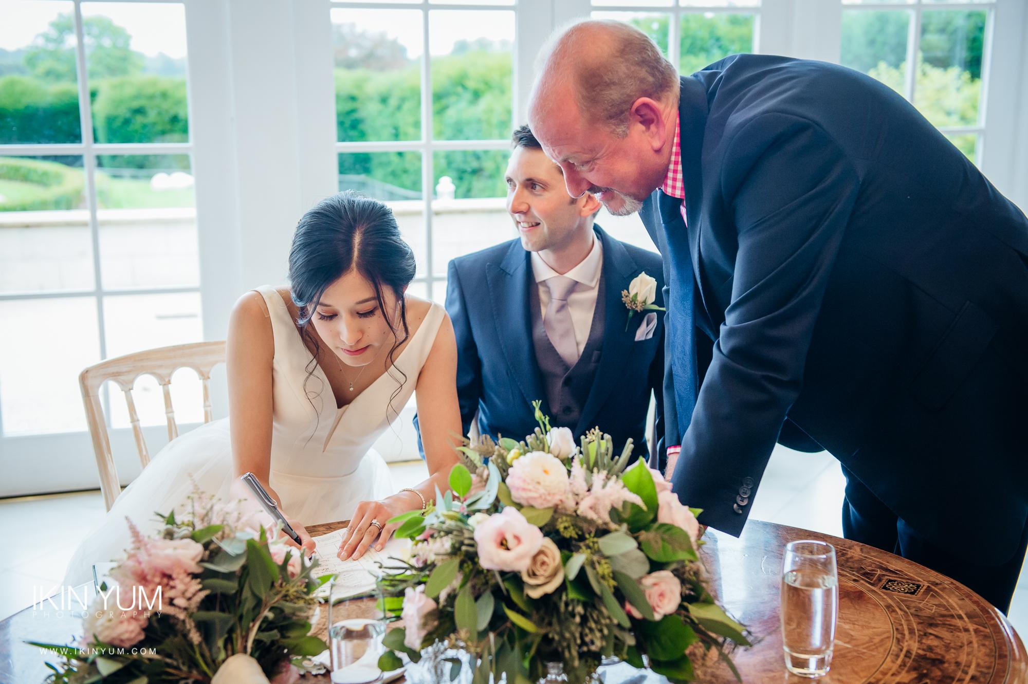 Nicola & Jonny Wedding Day - Ikin Yum Photography-078.jpg