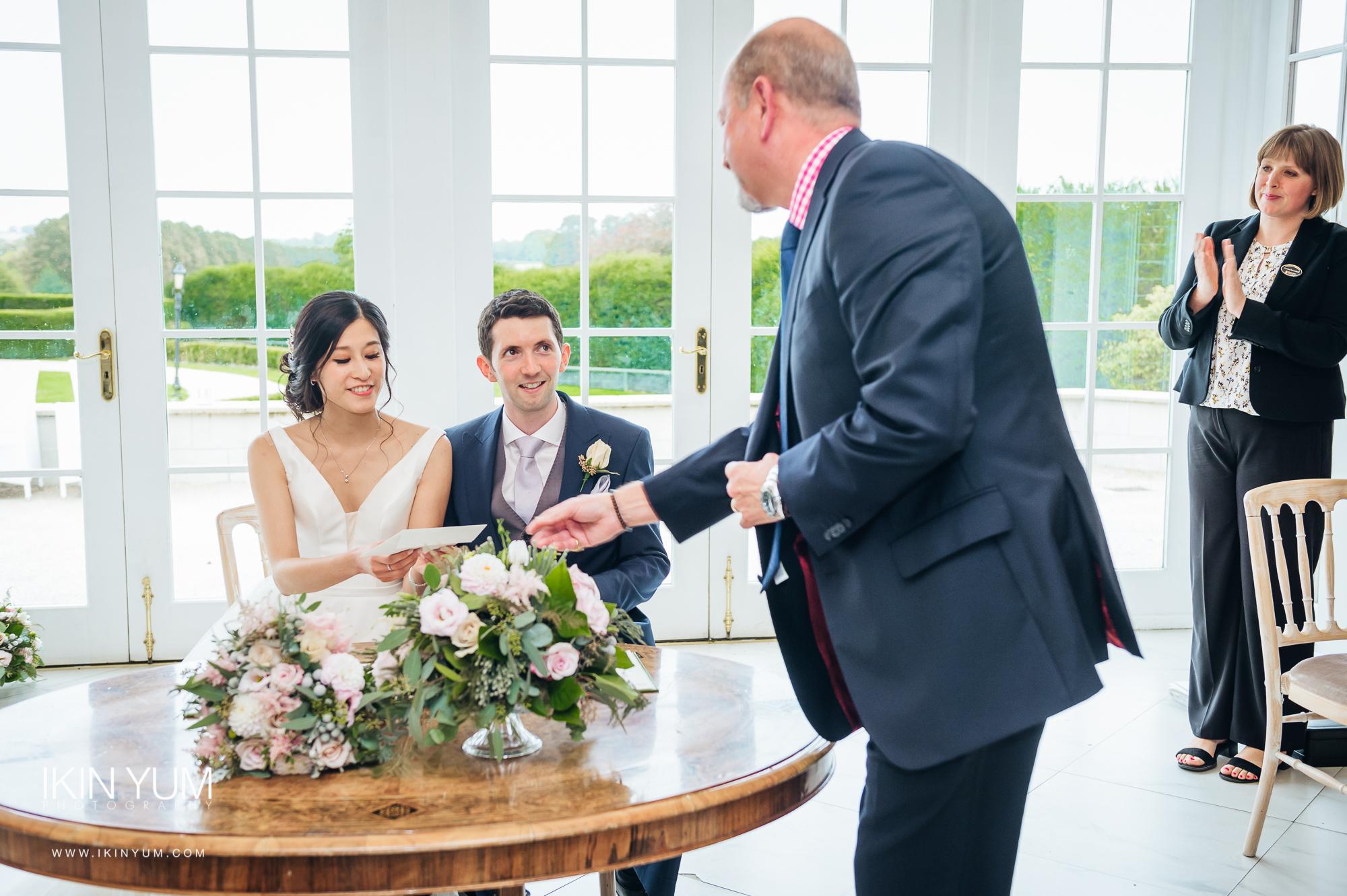 Nicola & Jonny Wedding Day - Ikin Yum Photography-082.jpg