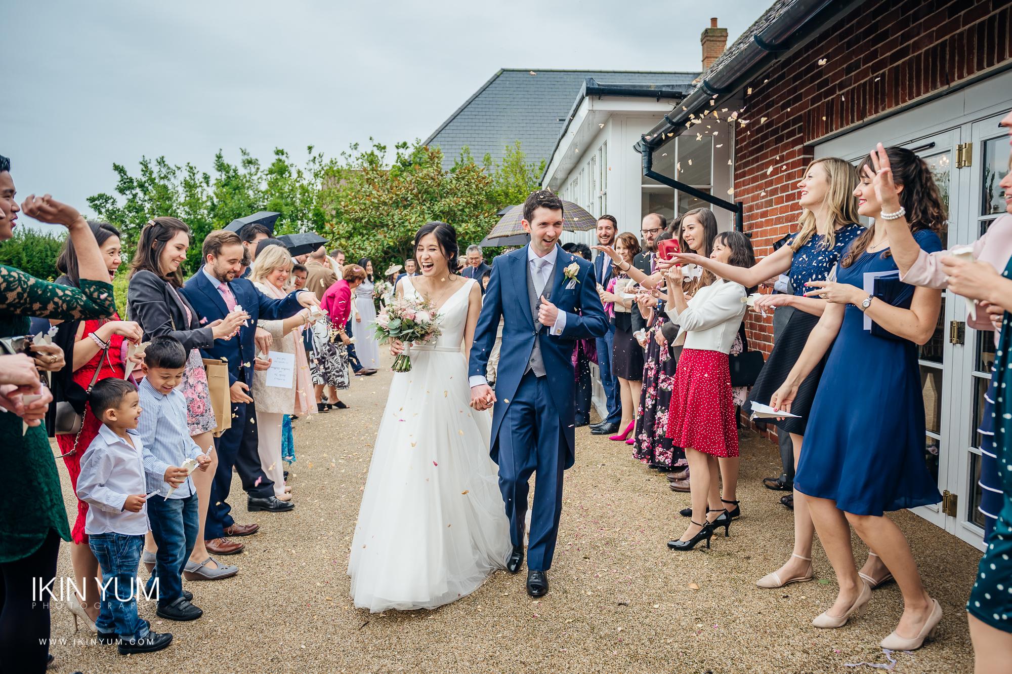 Nicola & Jonny Wedding Day - Ikin Yum Photography-086.jpg